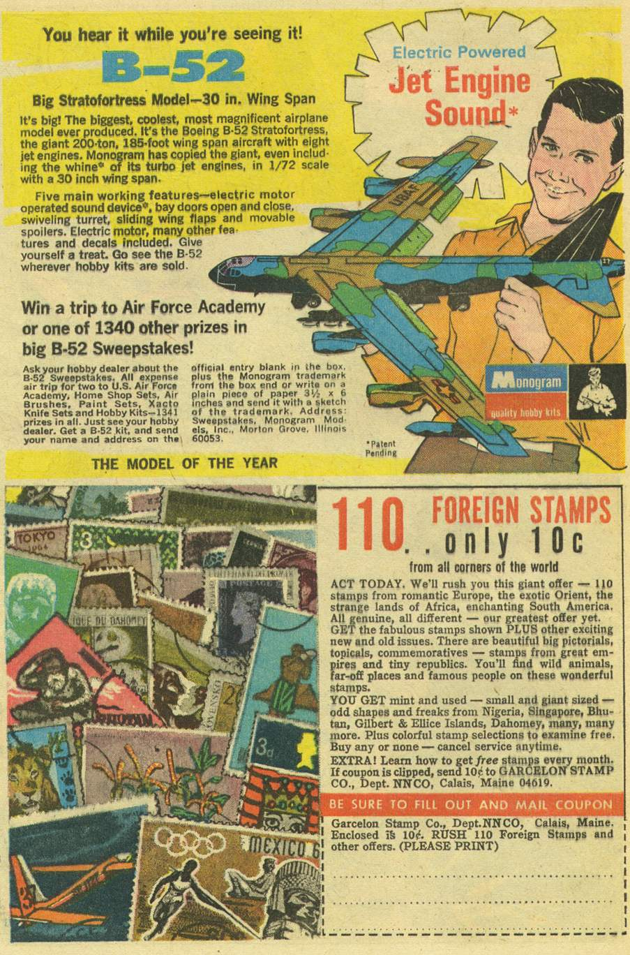 Read online Aquaman (1962) comic -  Issue #43 - 28