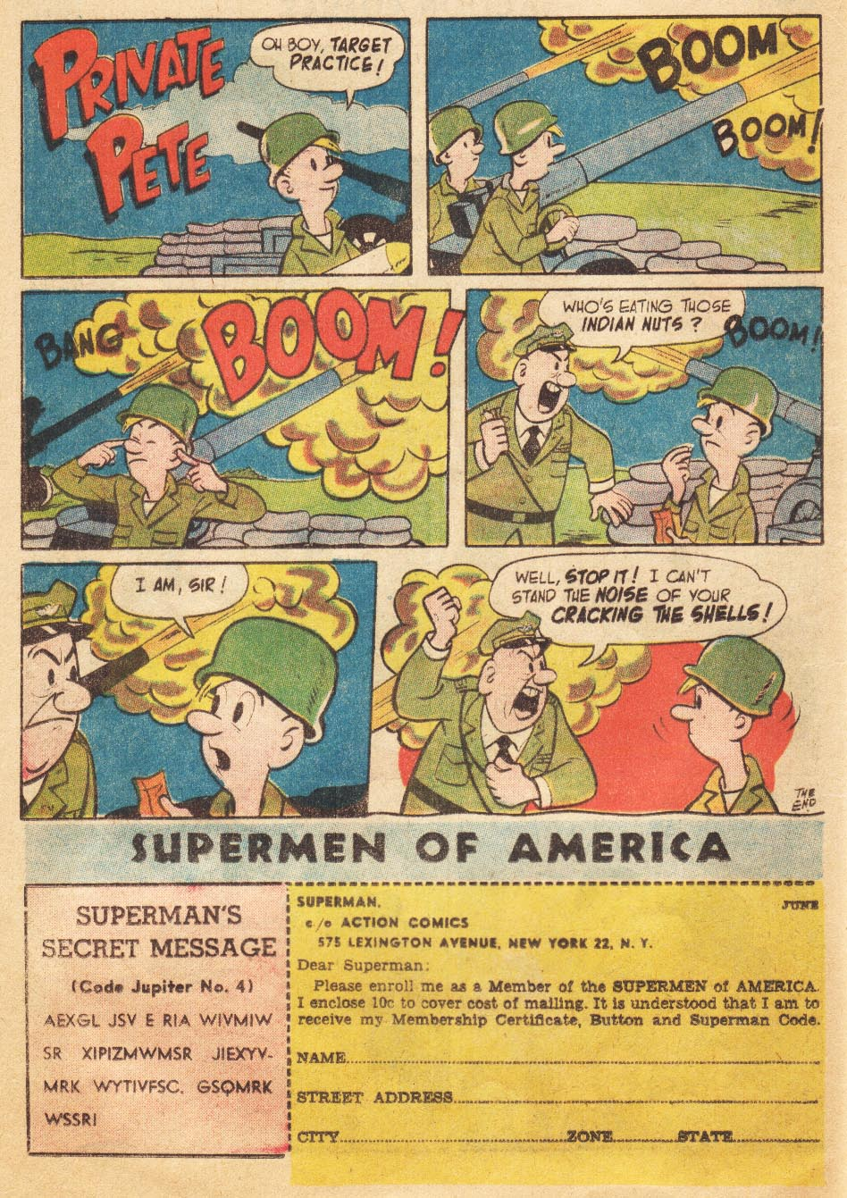 Action Comics (1938) 265 Page 15