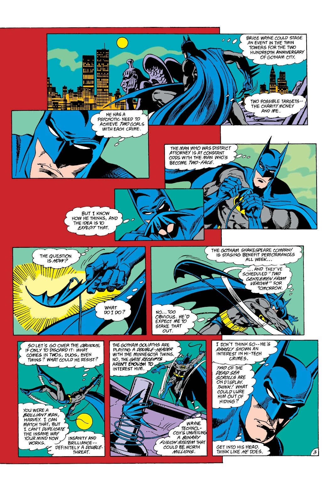 Batman: A Death in the Family Full #1 - English 198