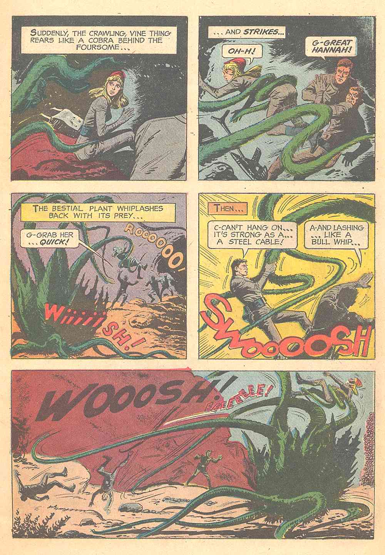 Star Trek (1967) Issue #1 #1 - English 15