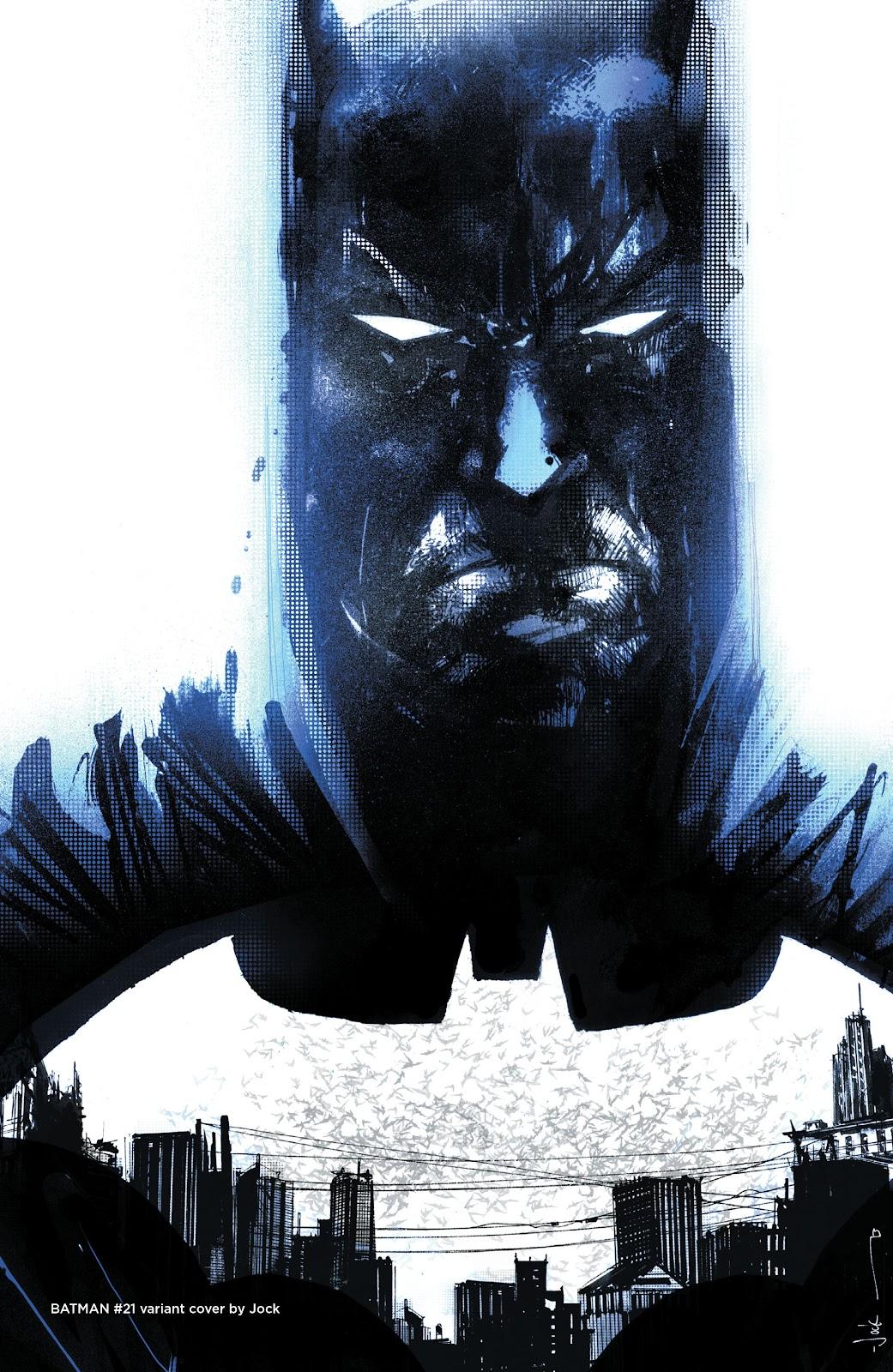Batman (2011) _TPB 4 #4 - English 133