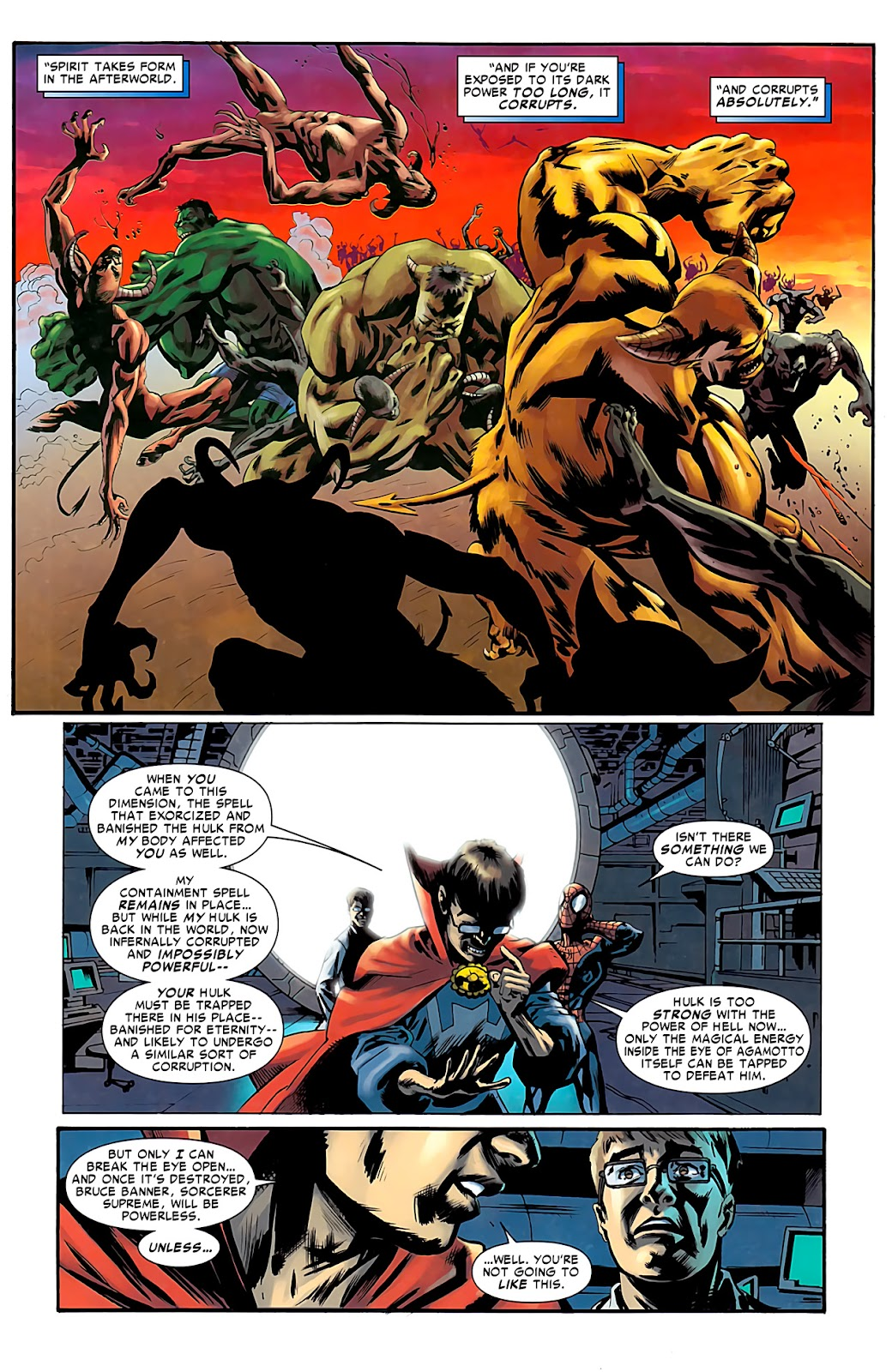 Incredible Hulks (2010) _Annual 1 #1 - English 18