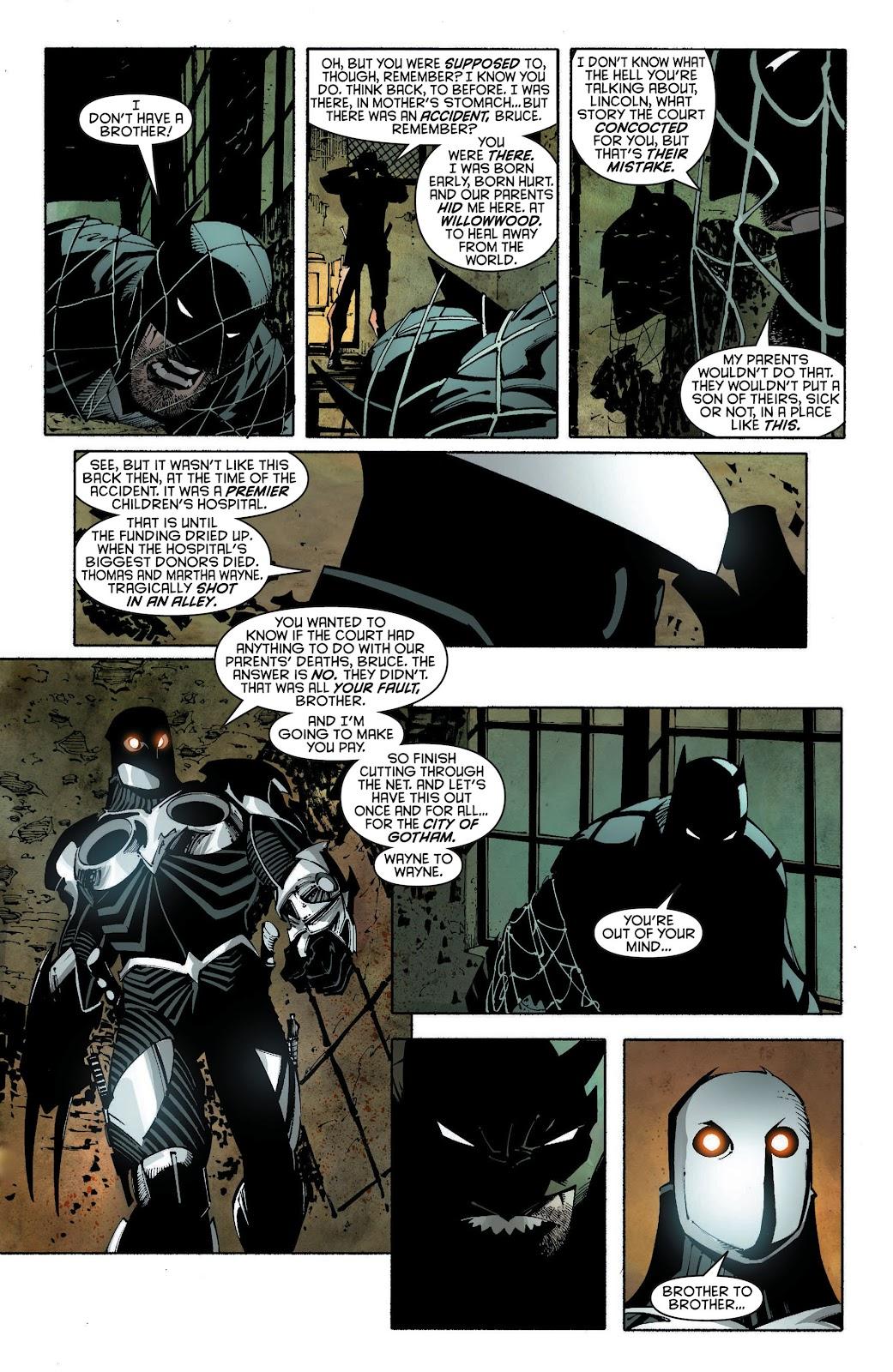 Batman (2011) _TPB 2 #2 - English 114