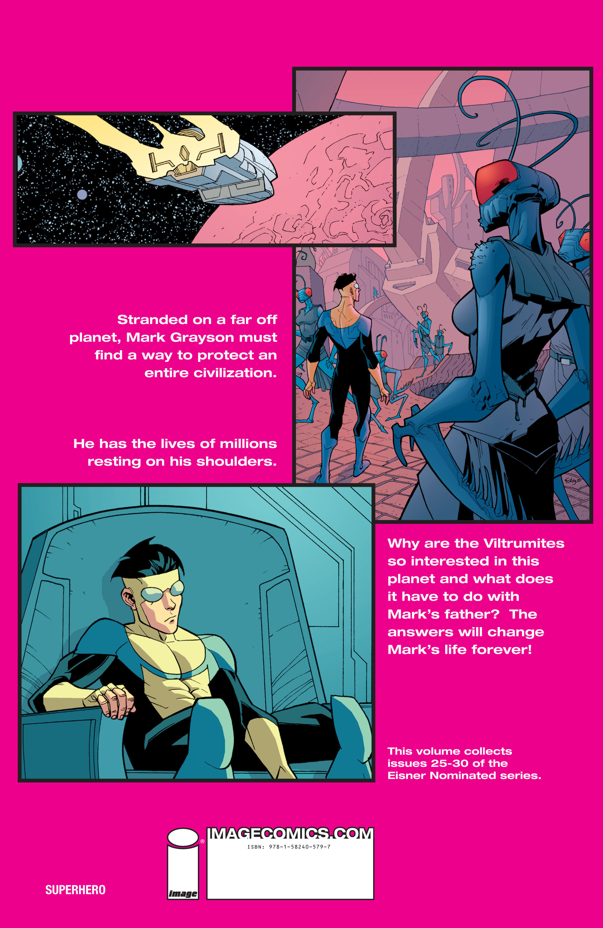 Invincible _TPB_6_-_A_Different_World Page 156