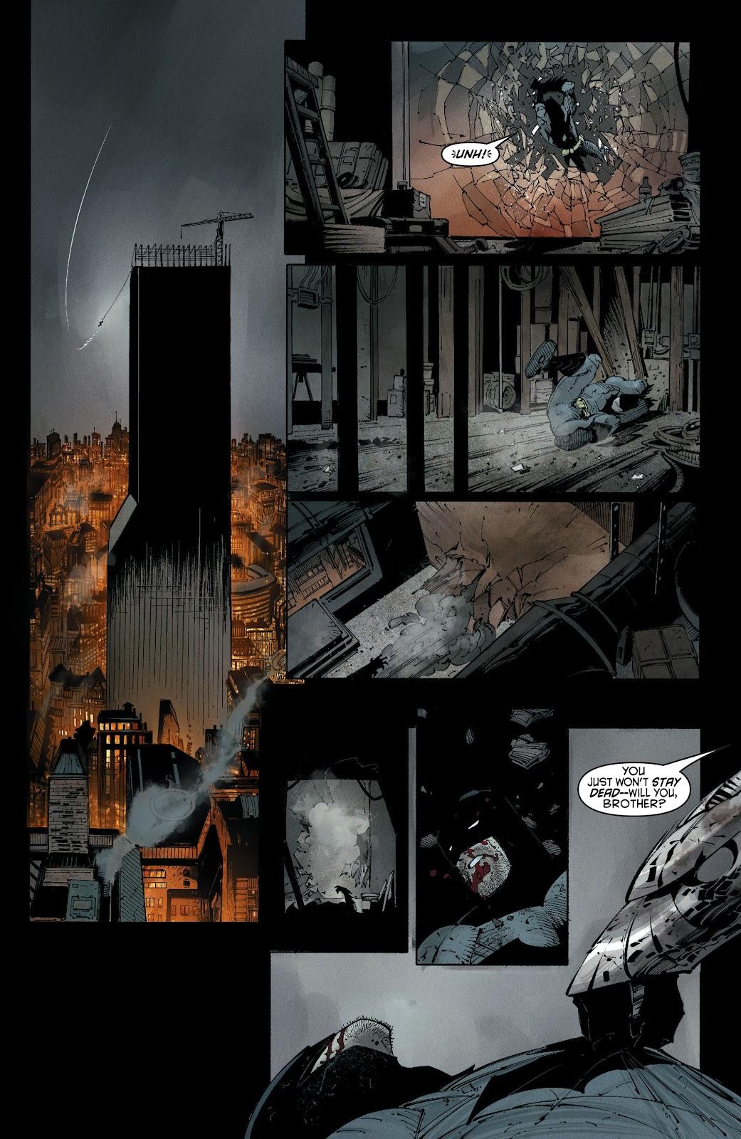 Batman (2011) _TPB 2 #2 - English 129
