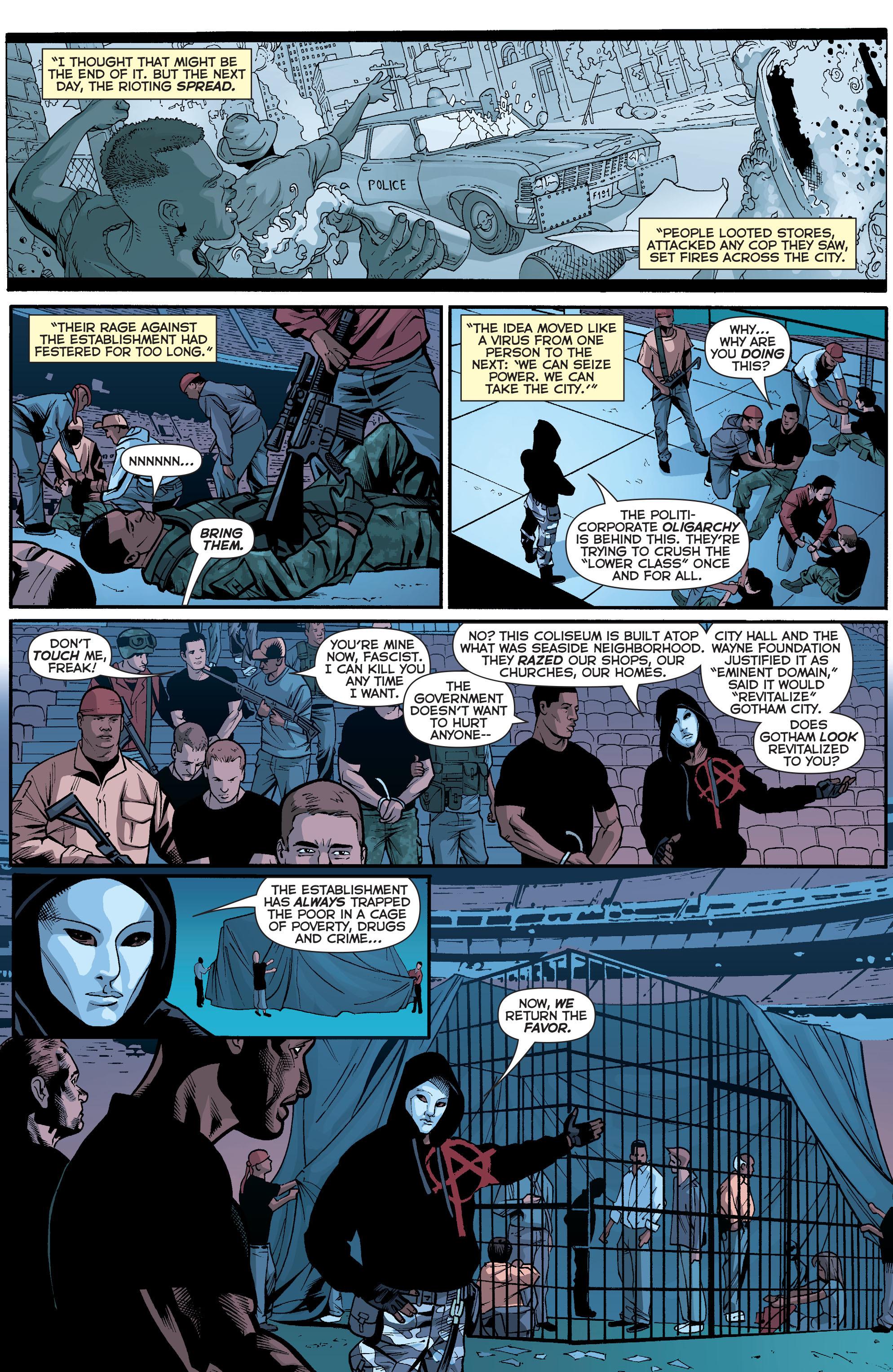 DC Comics: Zero Year chap tpb pic 322