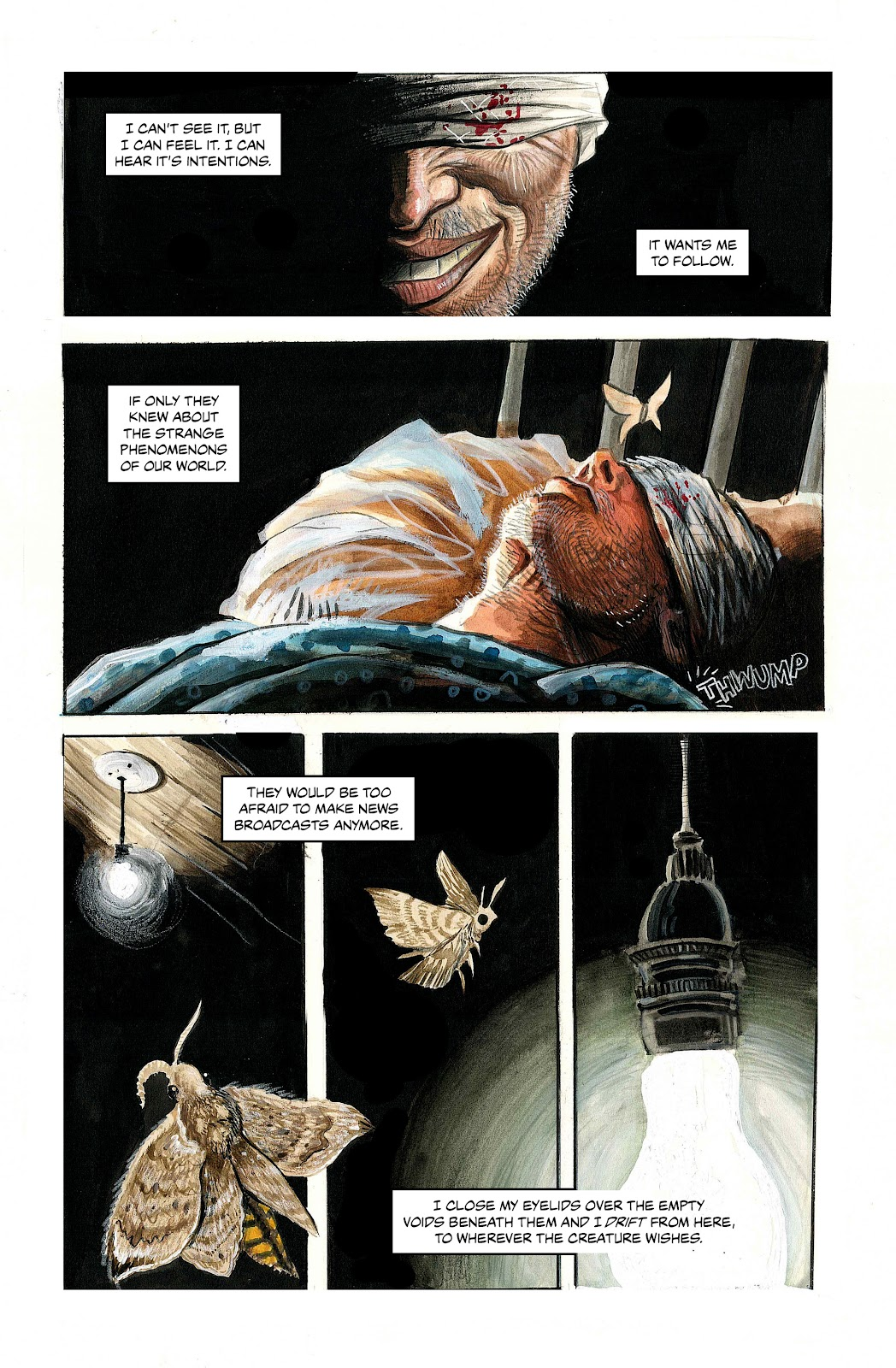 100% Biodegradable Issue #14 #14 - English 18