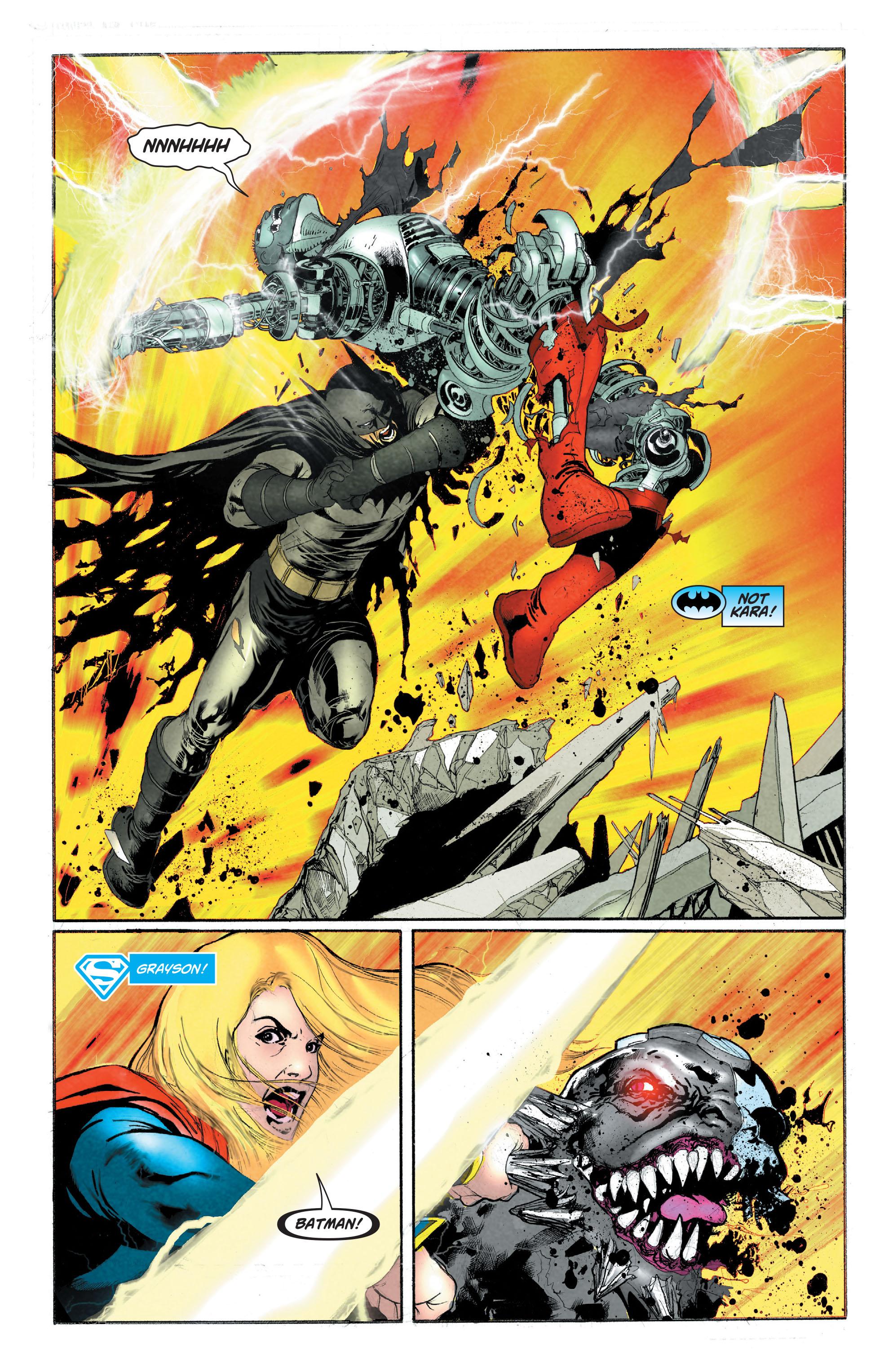 Superman/Batman #_Annual_5 #92 - English 35