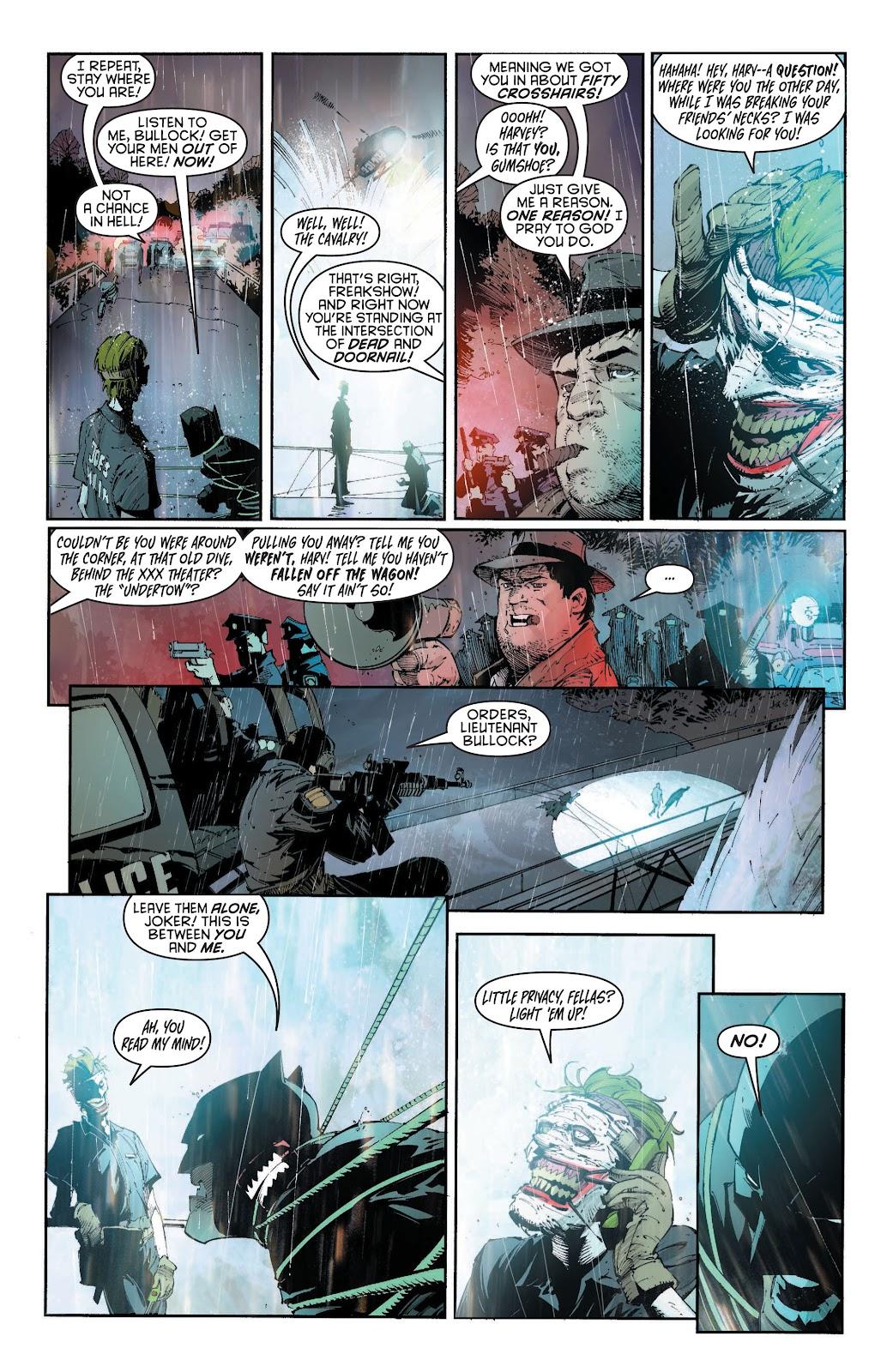 Batman (2011) _TPB 3 #3 - English 70