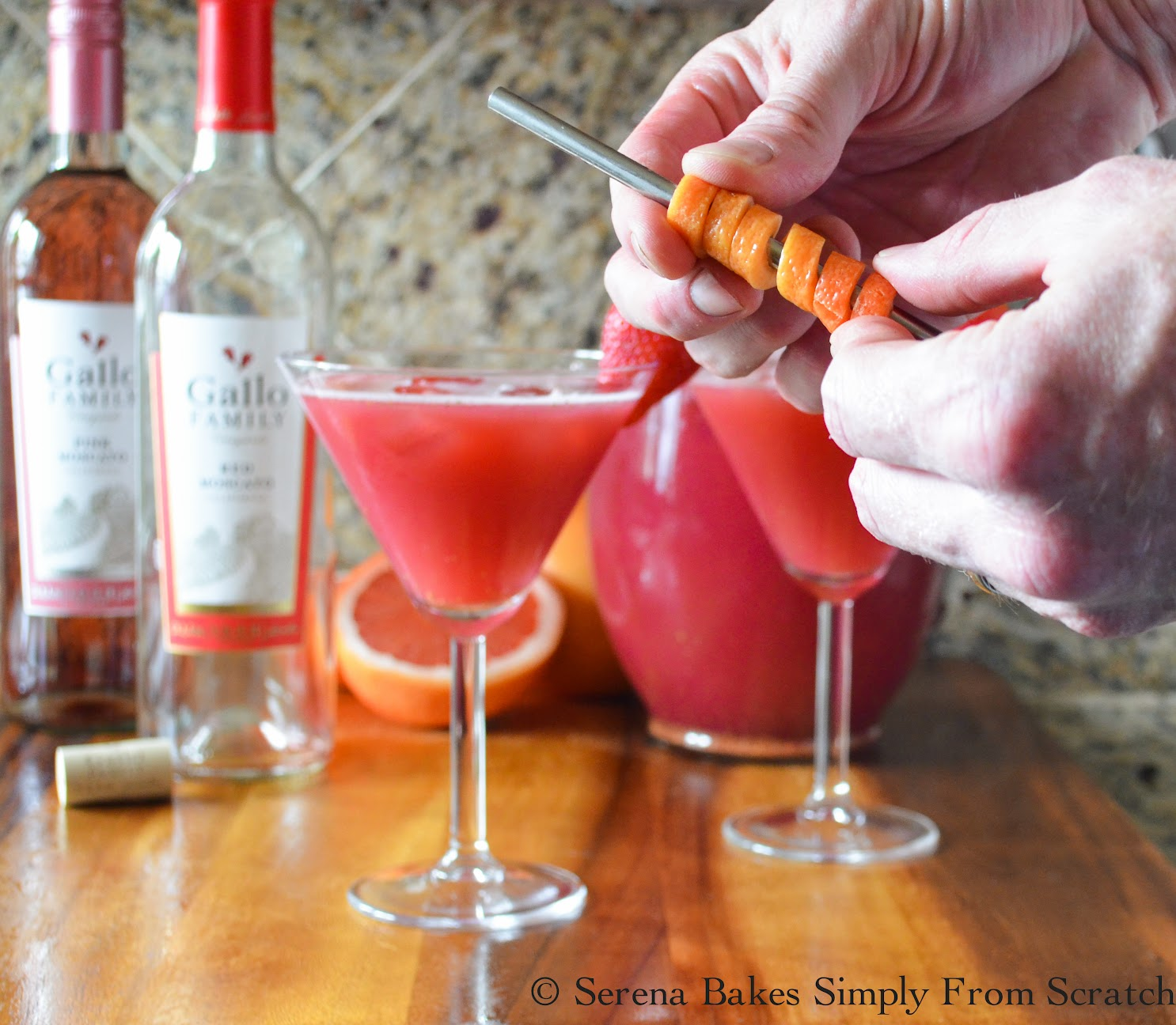 Sparkling-Strawberry-Grapefruit-Moscato-Punch-Grapefruit-Twist.jpg