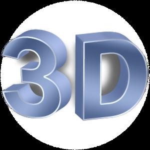 Cara Memainkan Game Berat dengan Bantuan ChainFire 3D