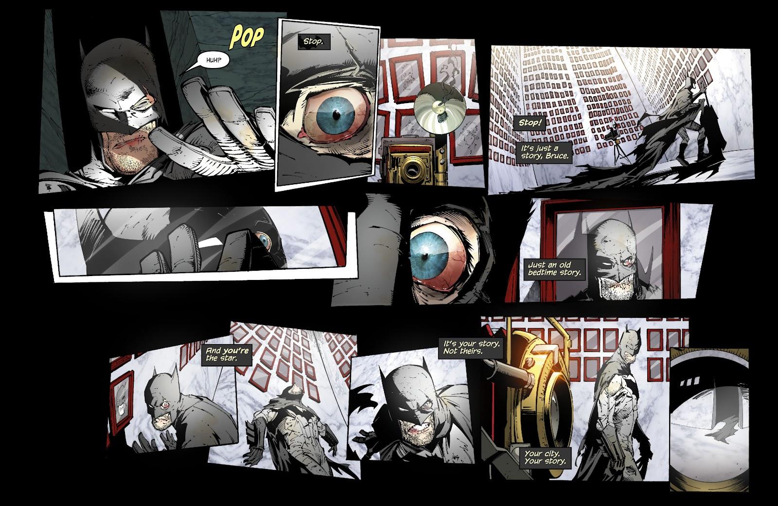 Batman (2011) _TPB 1 #1 - English 108