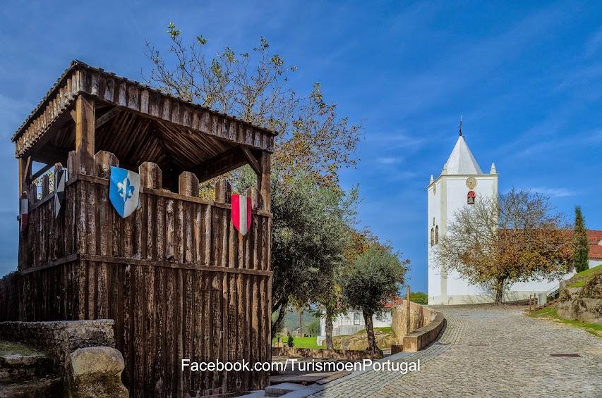 penela_castillo