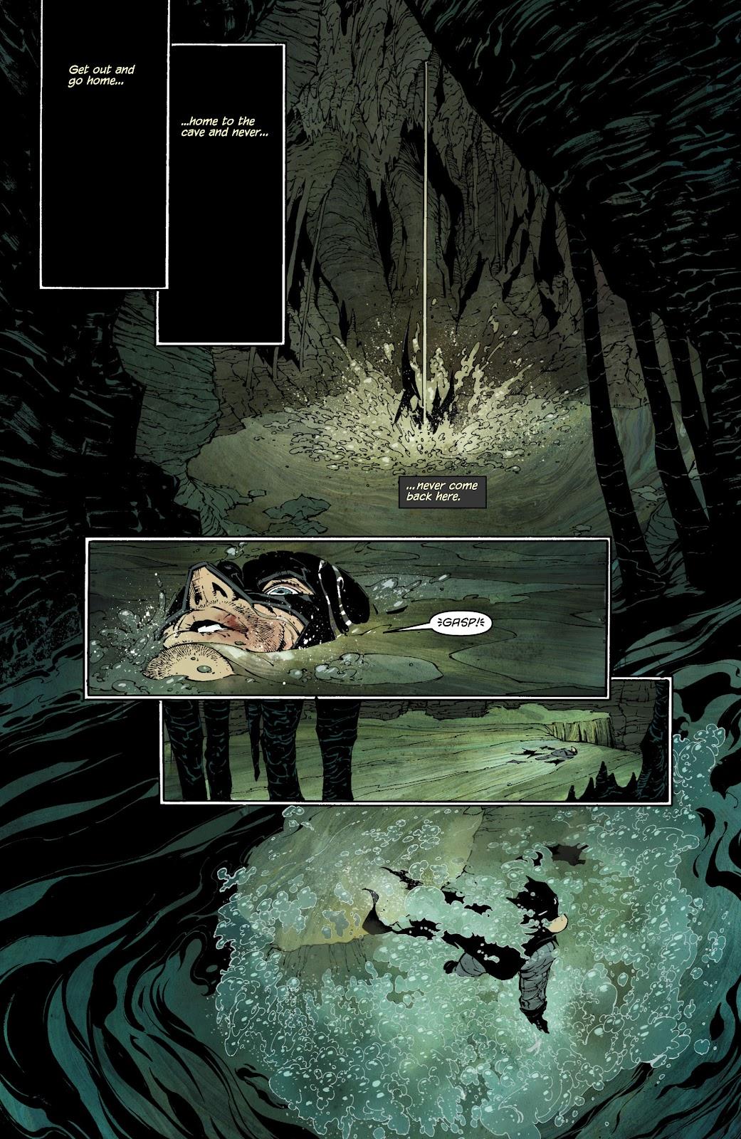 Batman (2011) _TPB 1 #1 - English 133