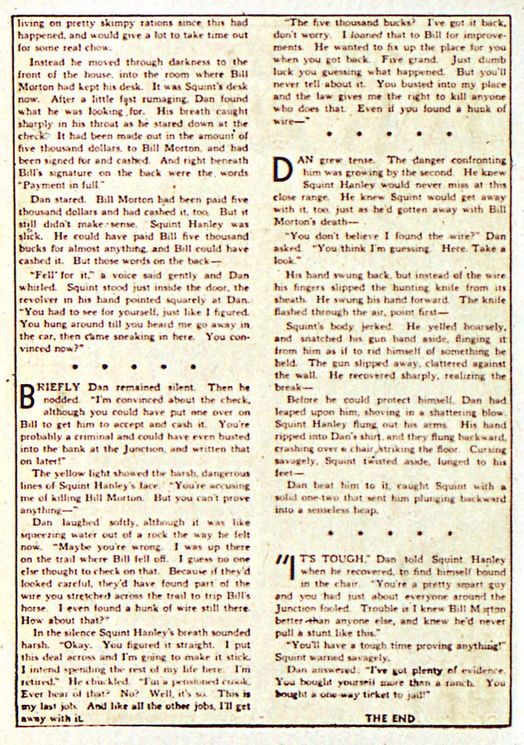 Sub-Mariner Comics Issue #17 #17 - English 26