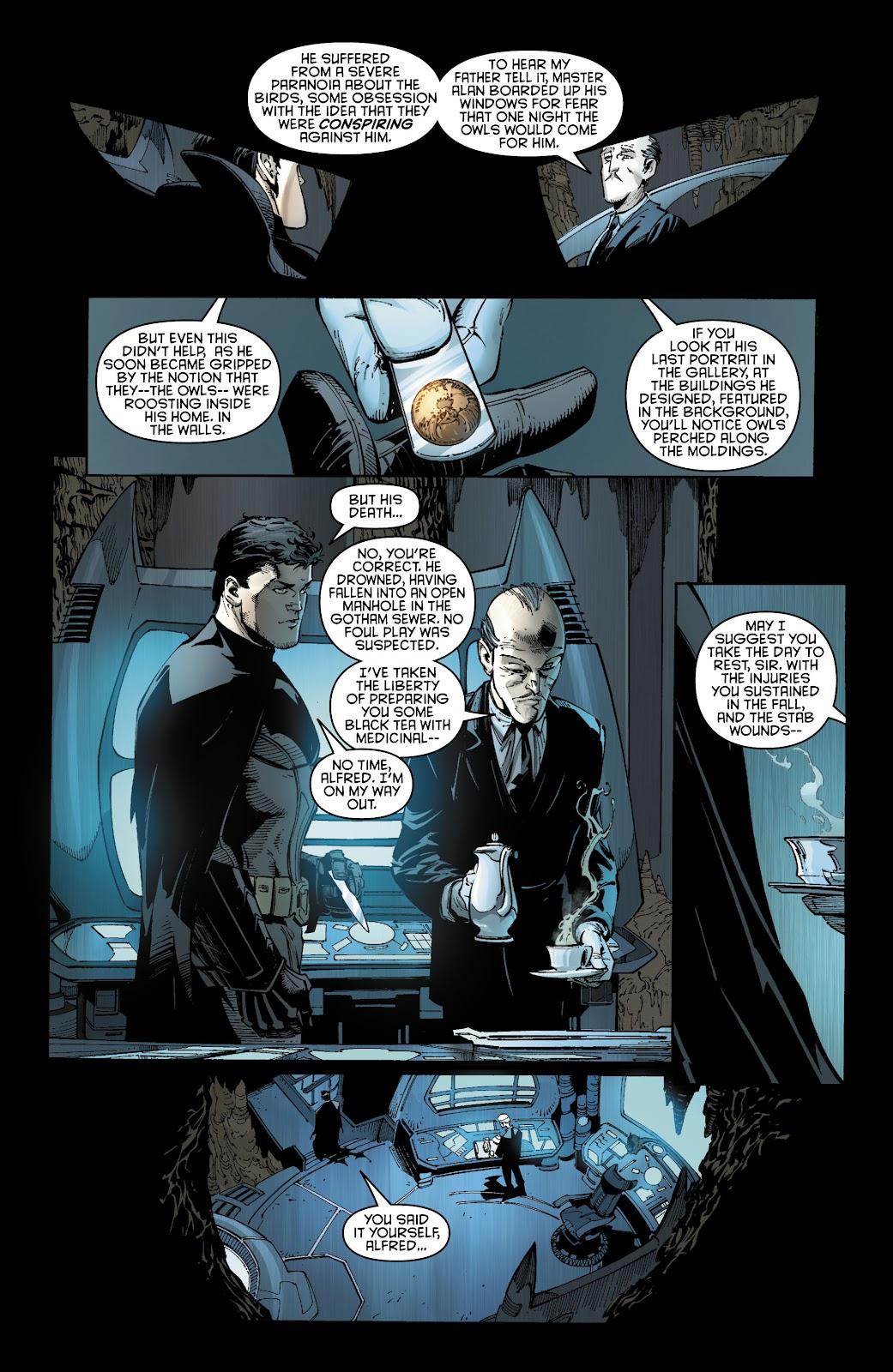 Batman (2011) _TPB 1 #1 - English 61