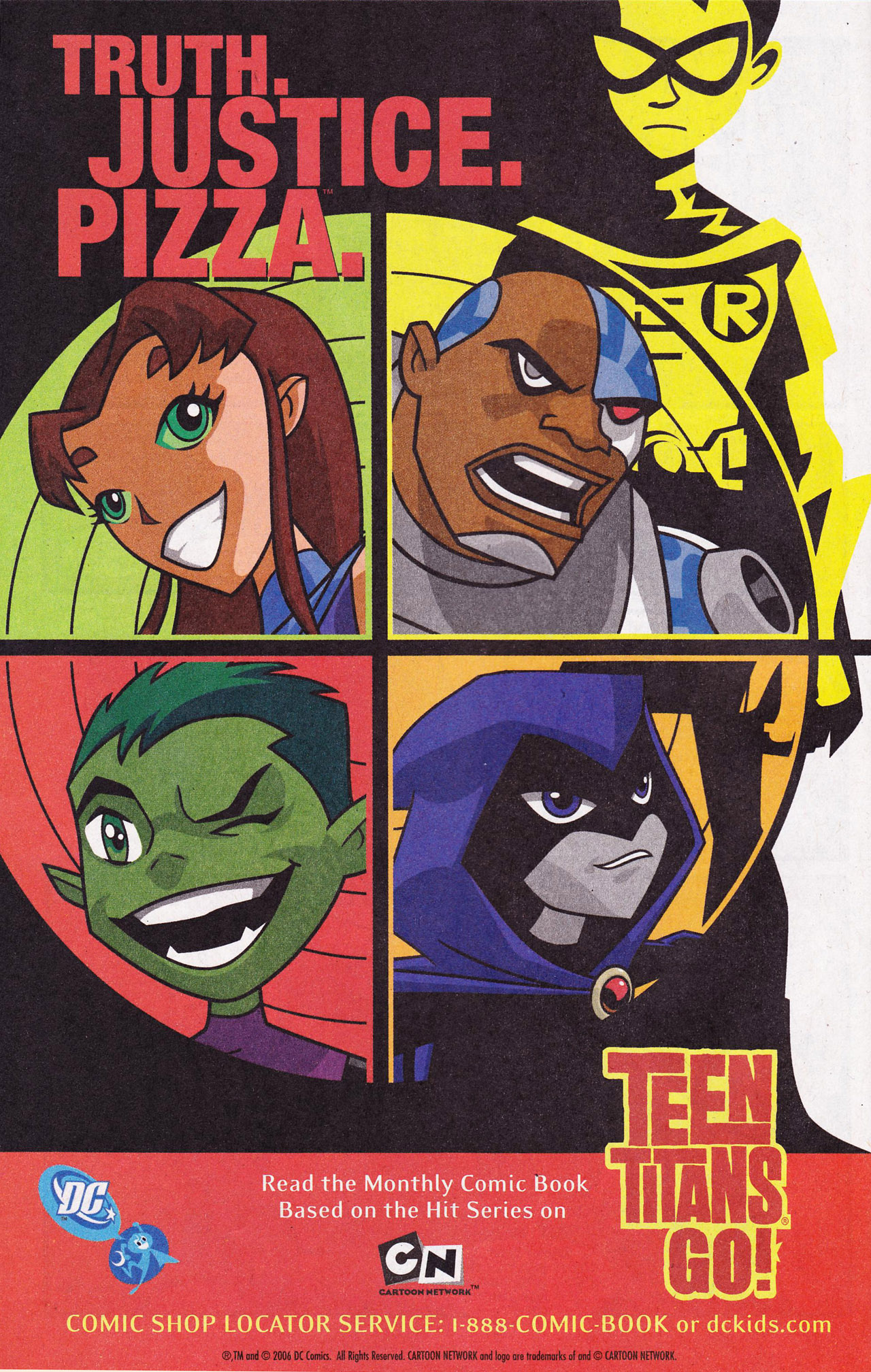 Read online Scooby-Doo (1997) comic -  Issue #131 - 14