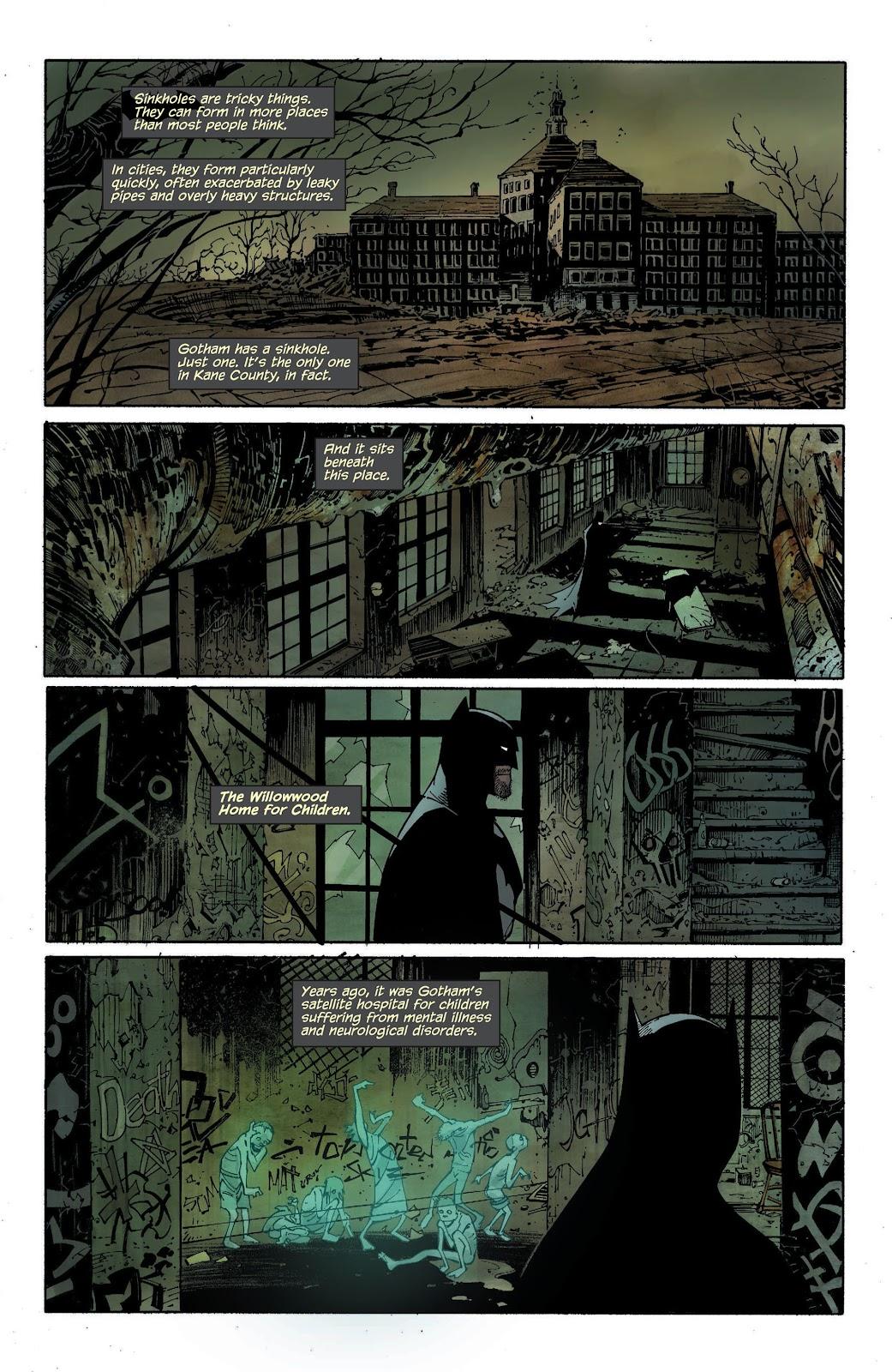 Batman (2011) _TPB 2 #2 - English 108