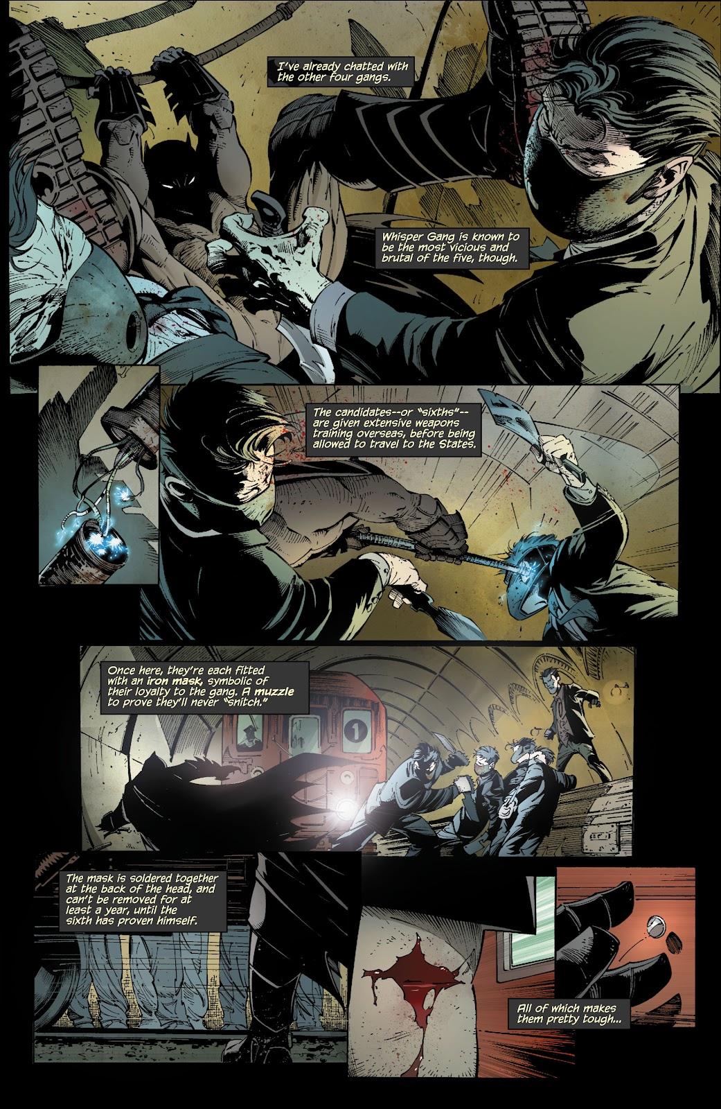Batman (2011) _TPB 1 #1 - English 57