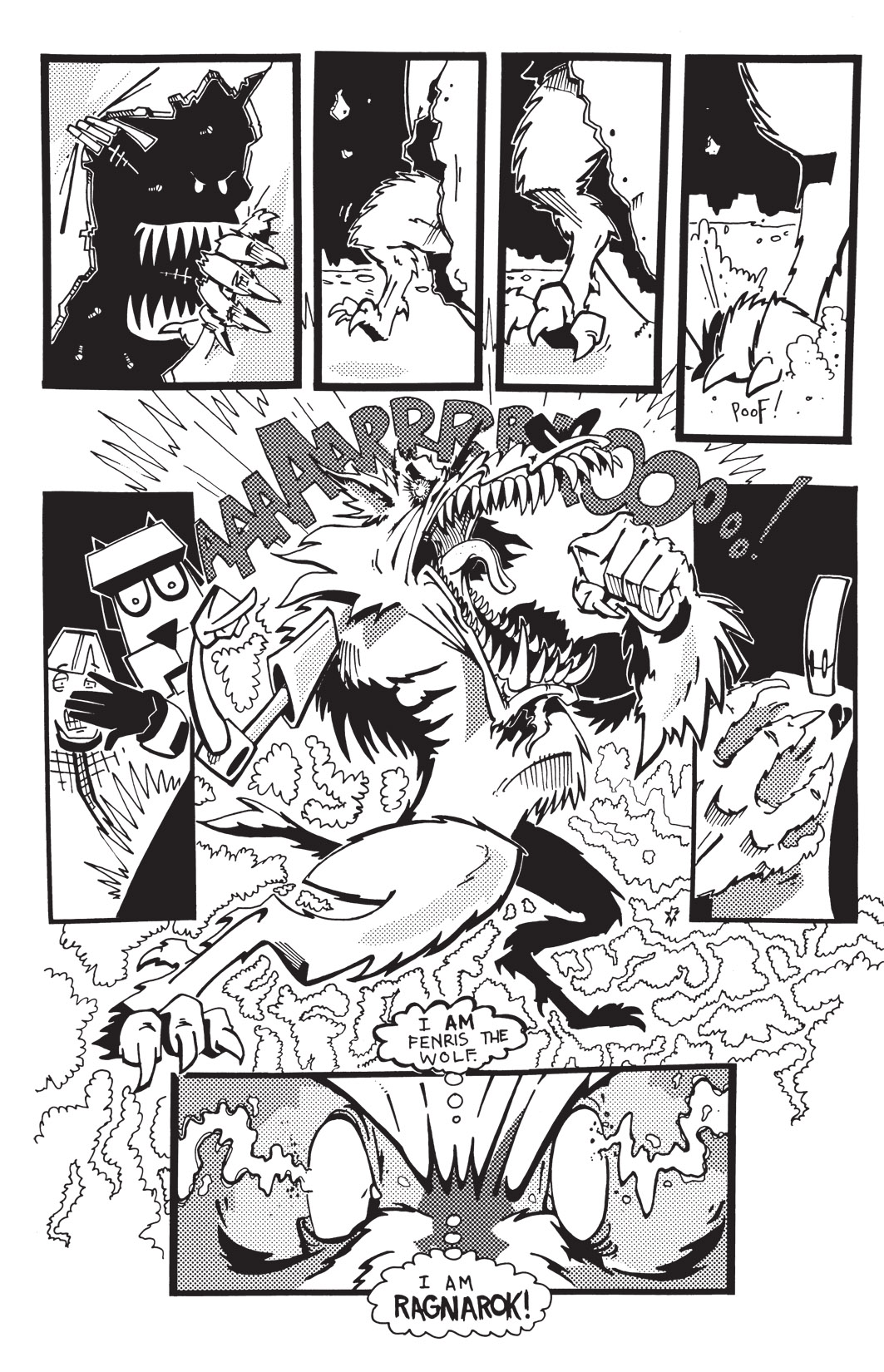 Read online Scud: The Disposable Assassin: The Whole Shebang comic -  Issue # TPB (Part 2) - 90