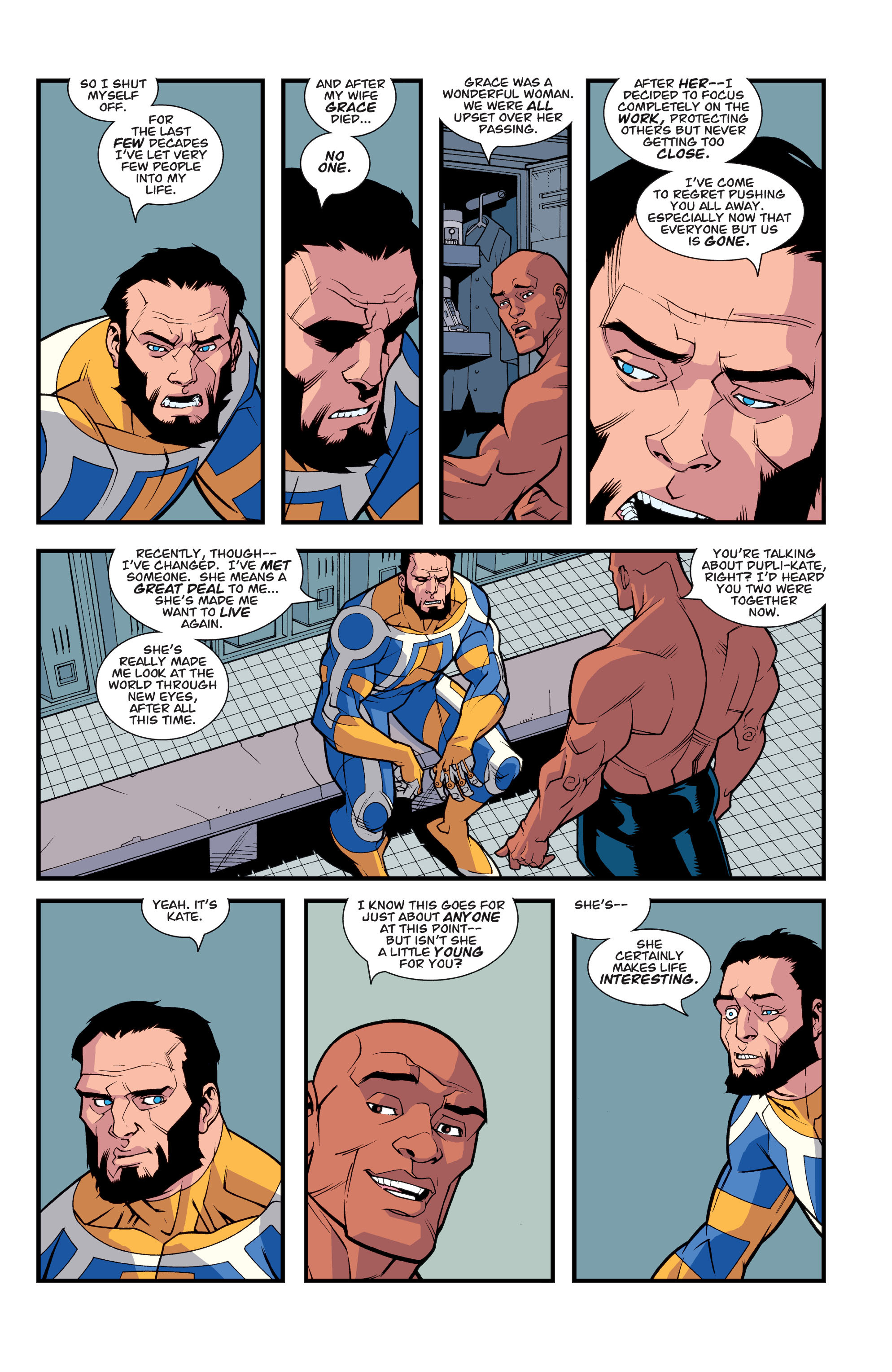 Invincible _TPB_6_-_A_Different_World Page 83