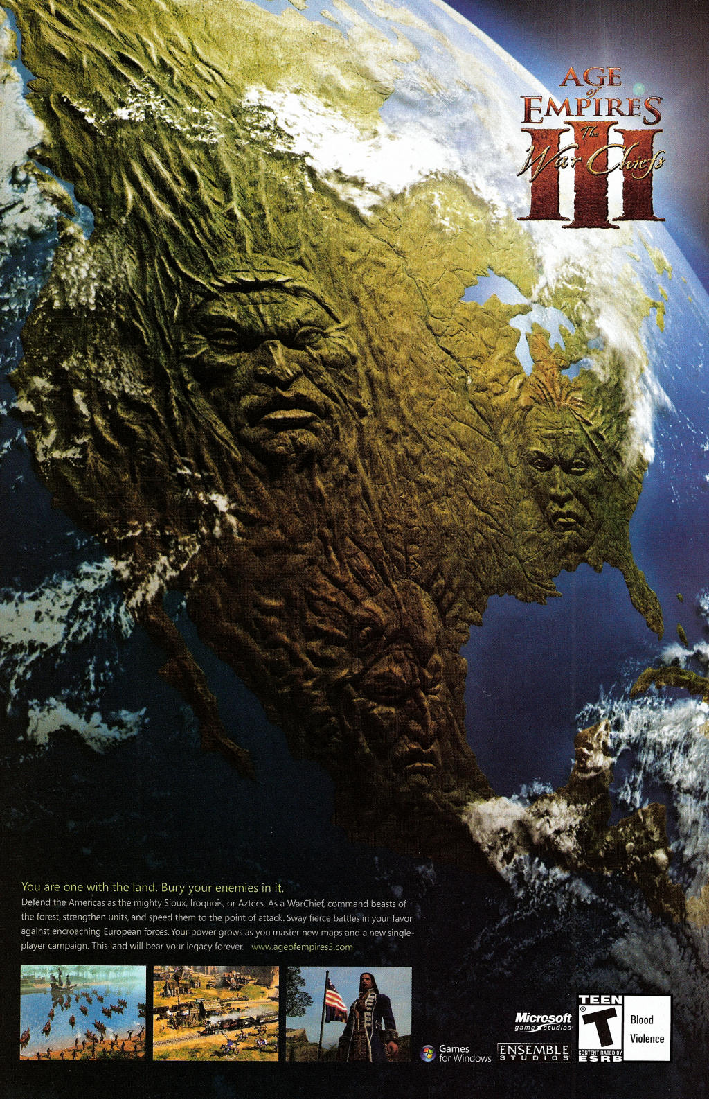 Read online Martian Manhunter (2006) comic -  Issue #5 - 7