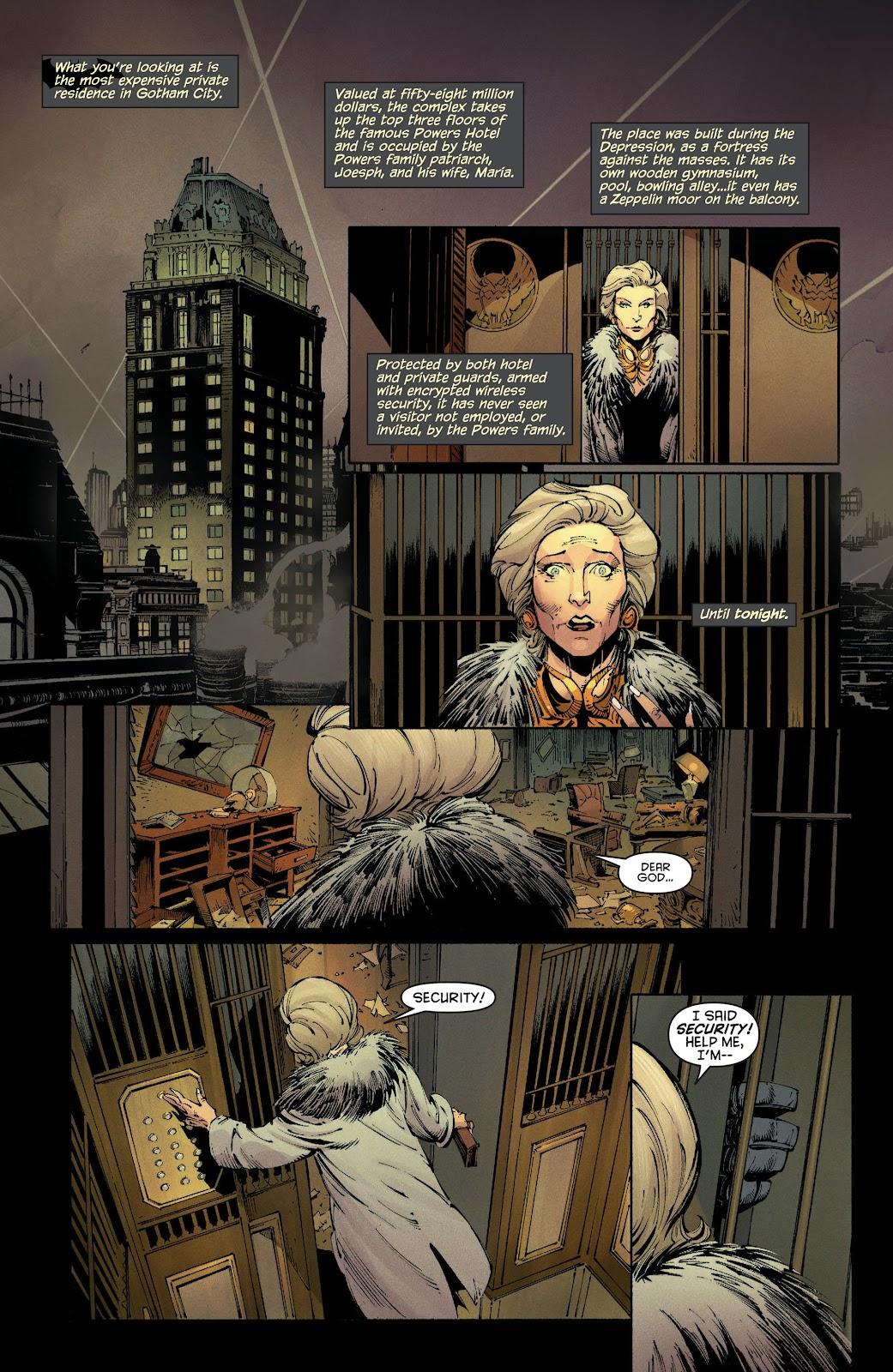 Batman (2011) _TPB 2 #2 - English 95