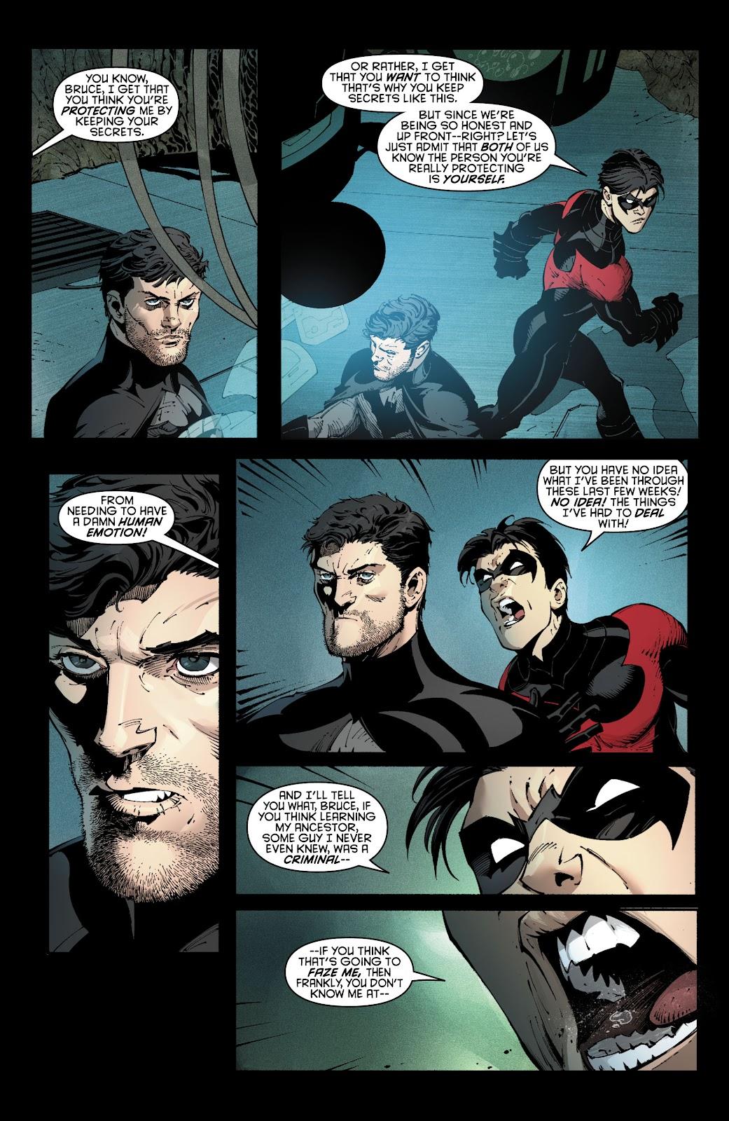 Batman (2011) _TPB 1 #1 - English 153