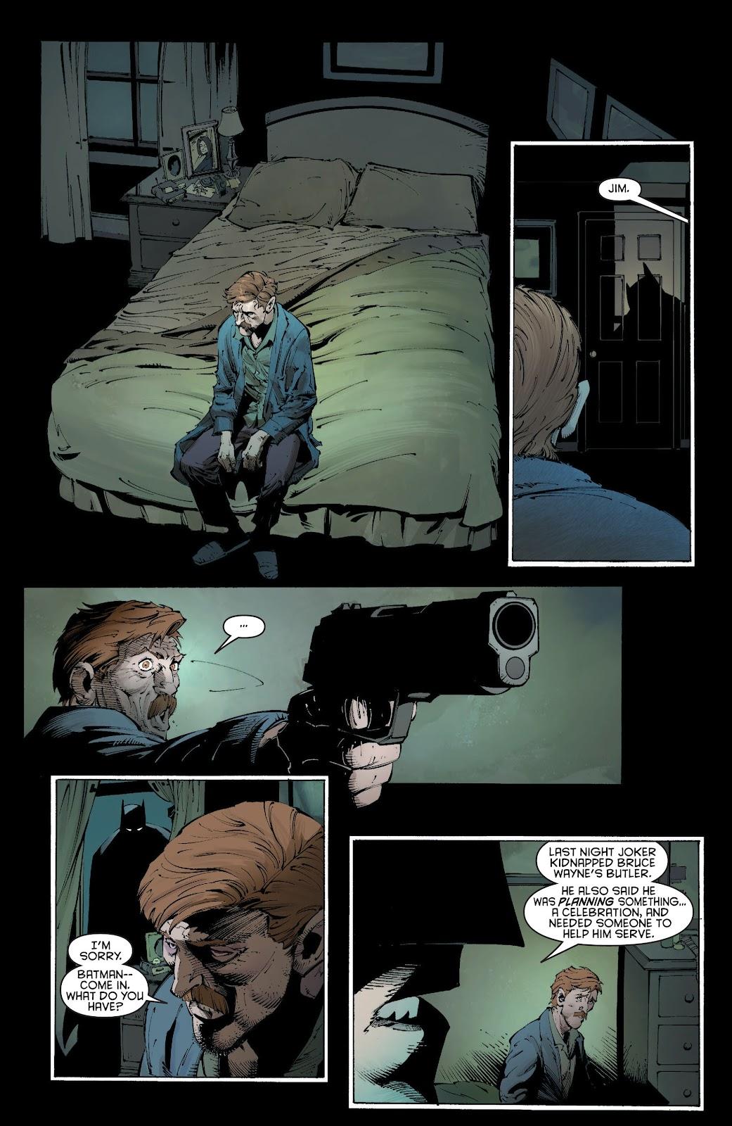 Batman (2011) _TPB 3 #3 - English 46