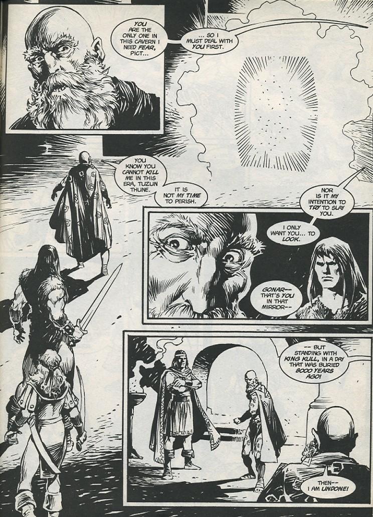f Conan 22 #13 - English 53