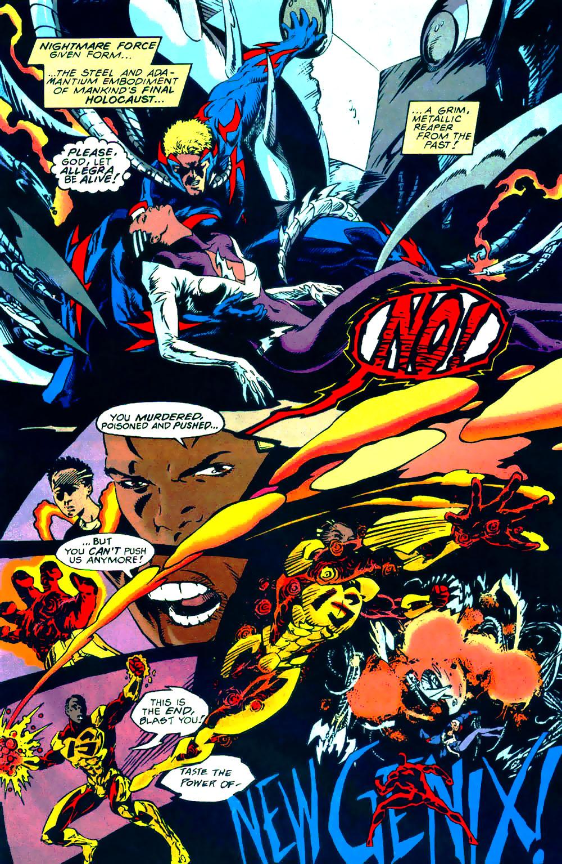 Marvel Comics Presents (1988) chap 175 pic 26