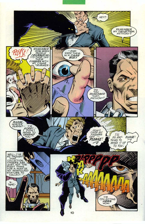 Darkman (1993) #5 #5 - English 9