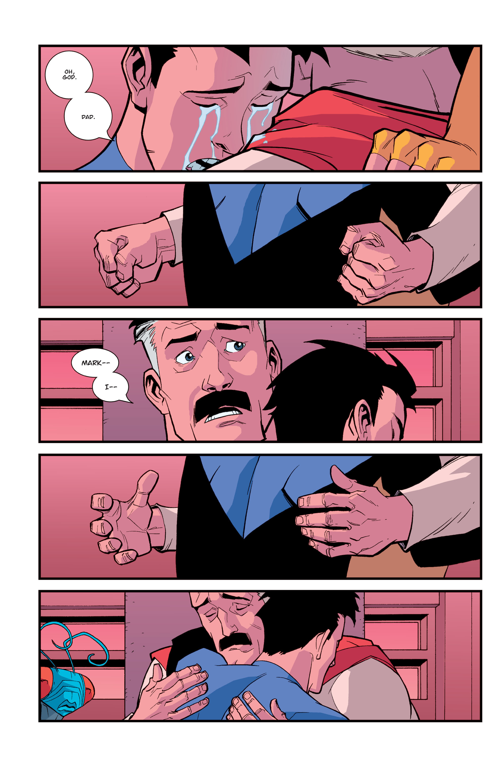 Invincible _TPB_6_-_A_Different_World Page 37