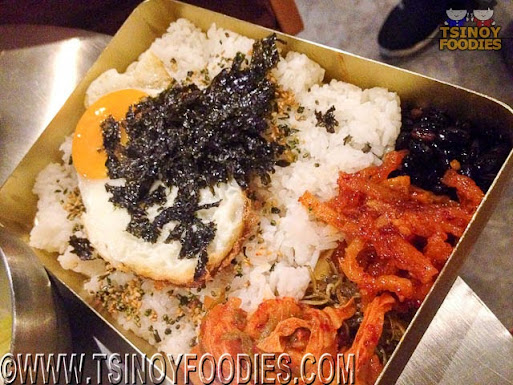 678 korean bbq manila