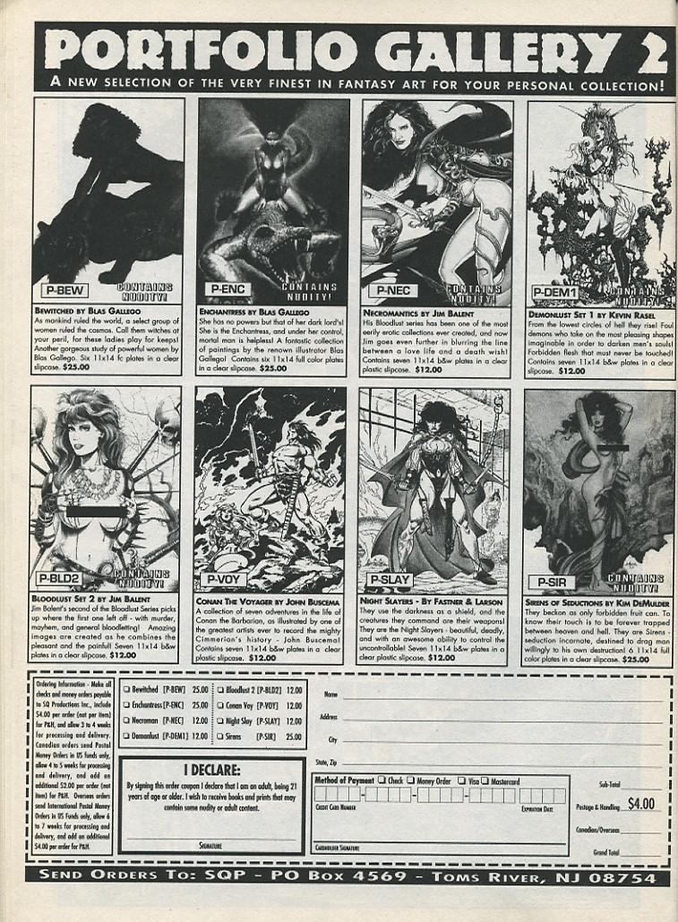 f Conan 22 #13 - English 40