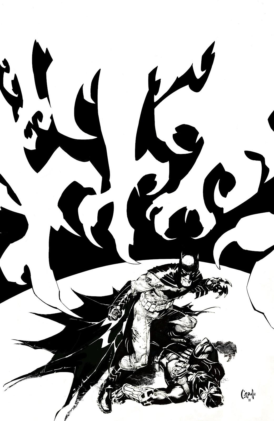 Batman (2011) _TPB 1 #1 - English 138