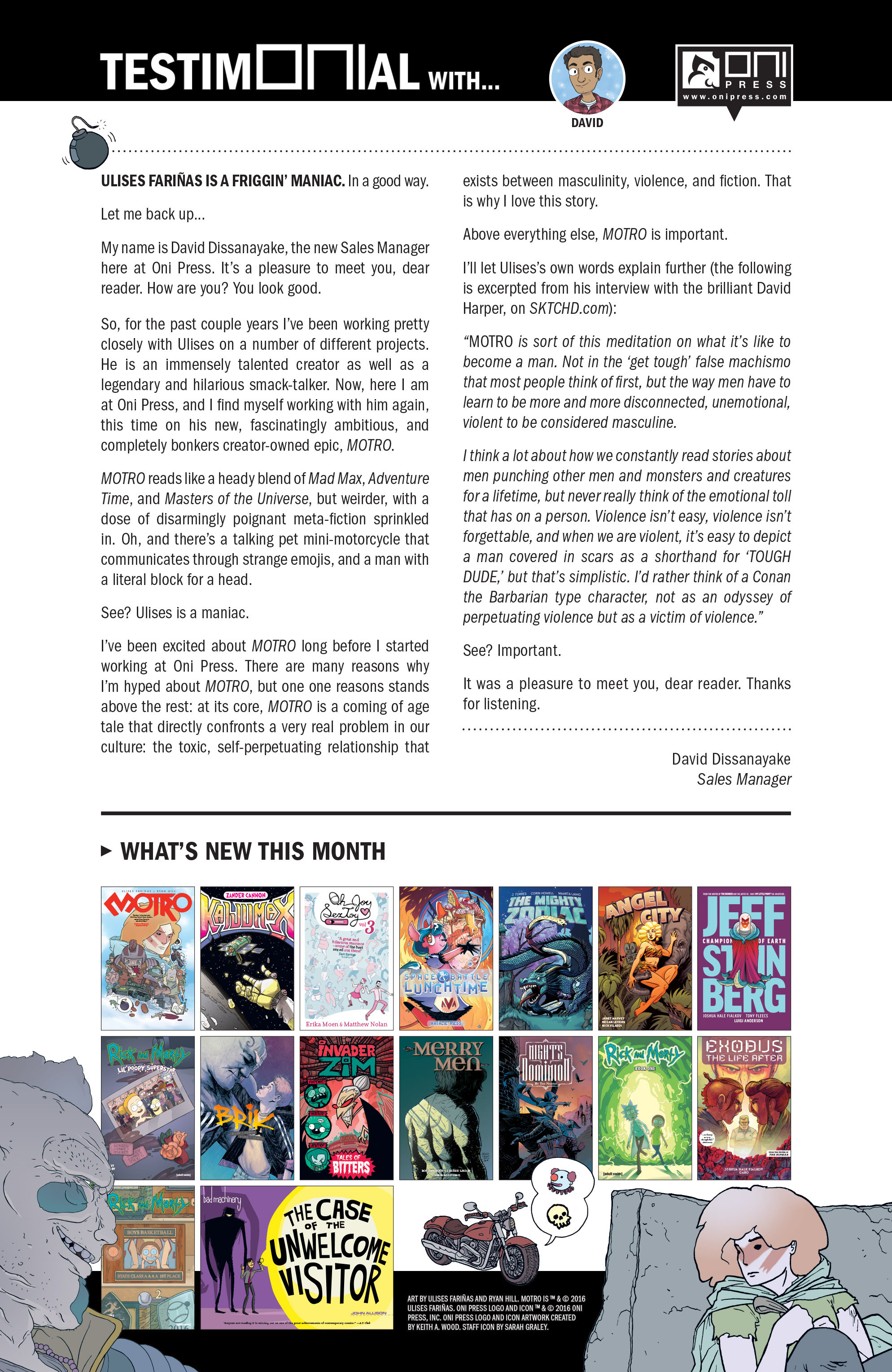 Read online Angel City comic -  Issue #2 - 27