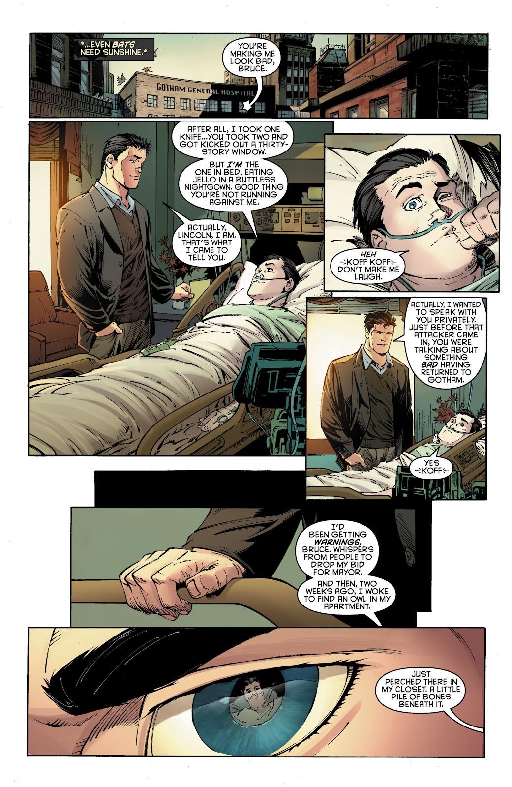 Batman (2011) _TPB 1 #1 - English 62