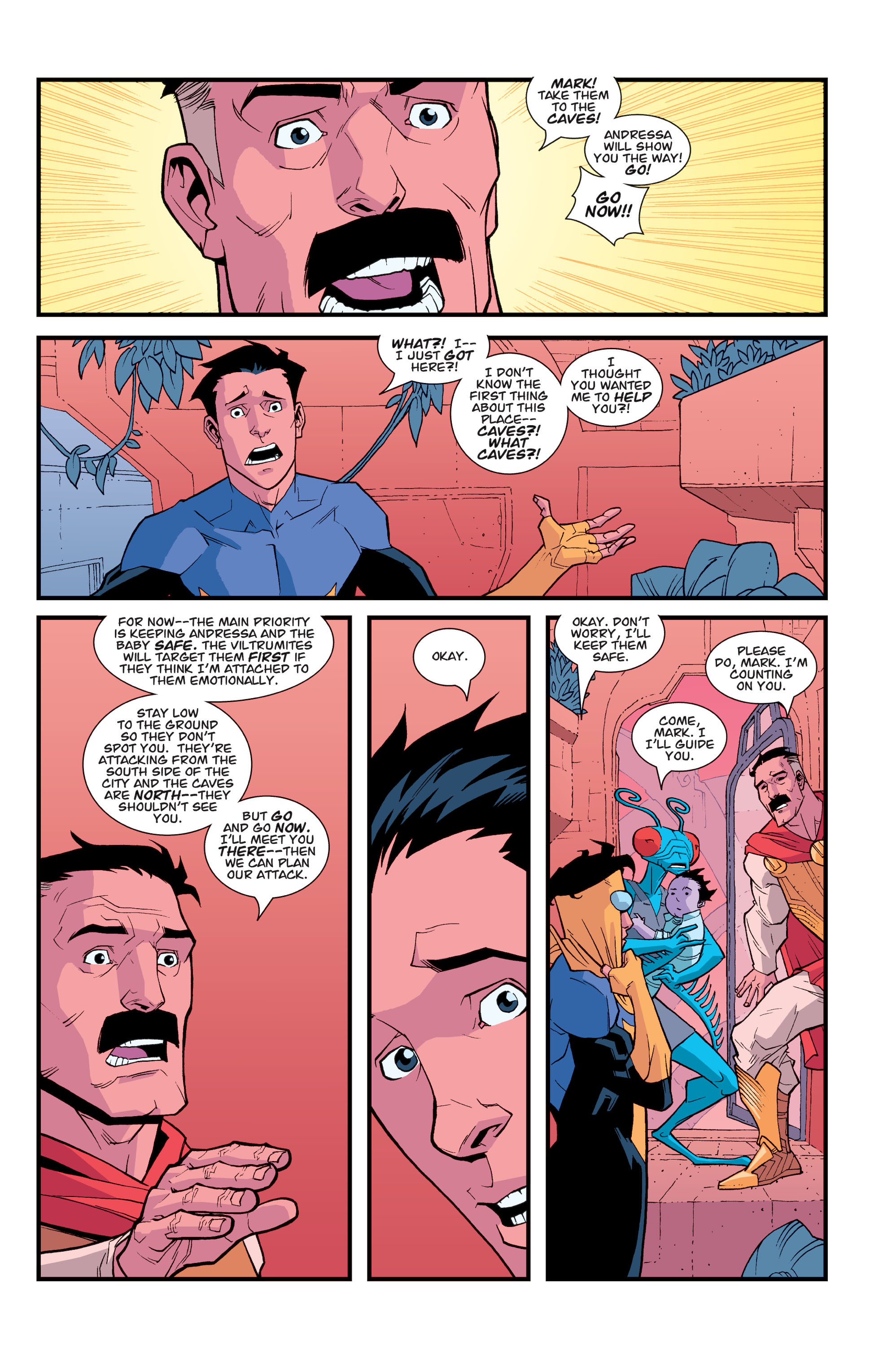 Invincible _TPB_6_-_A_Different_World Page 67