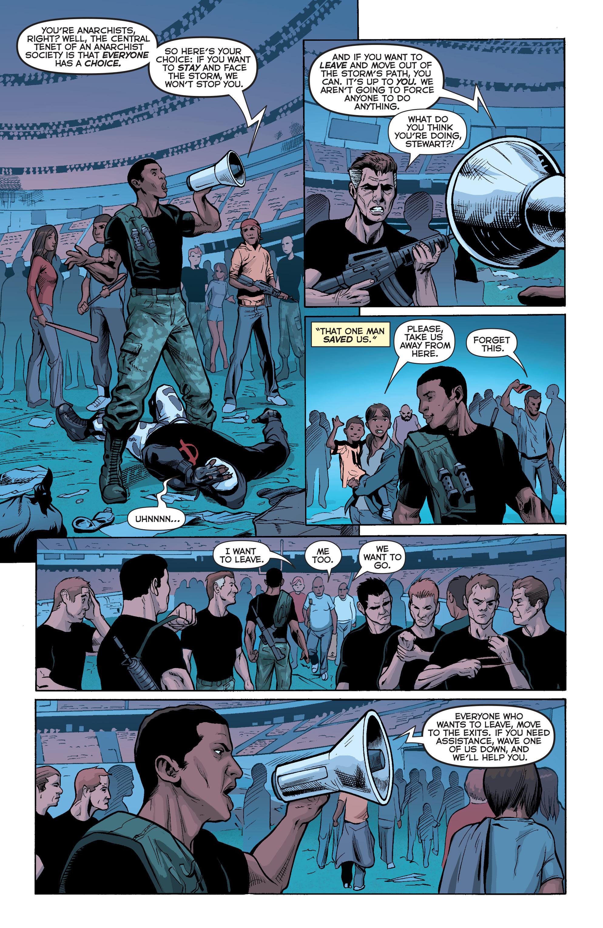 DC Comics: Zero Year chap tpb pic 336