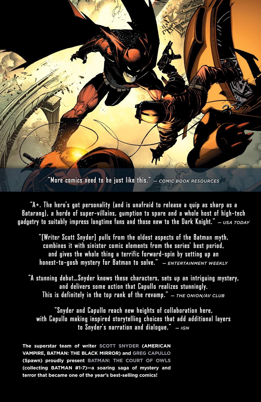 Batman (2011) _TPB 1 #1 - English 173