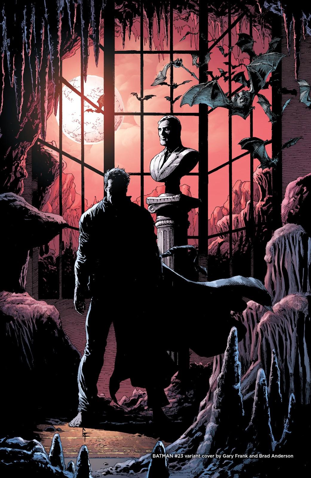 Batman (2011) _TPB 4 #4 - English 146