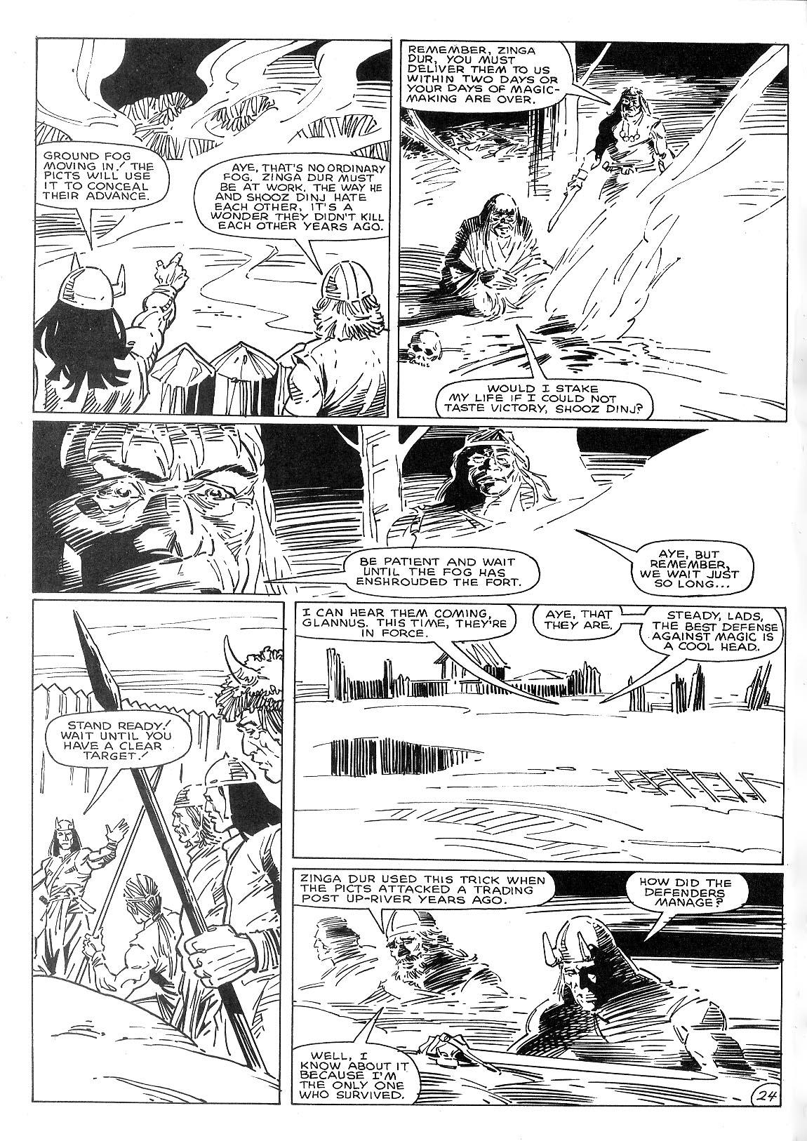 dXRULzcAHk #93 - English 30