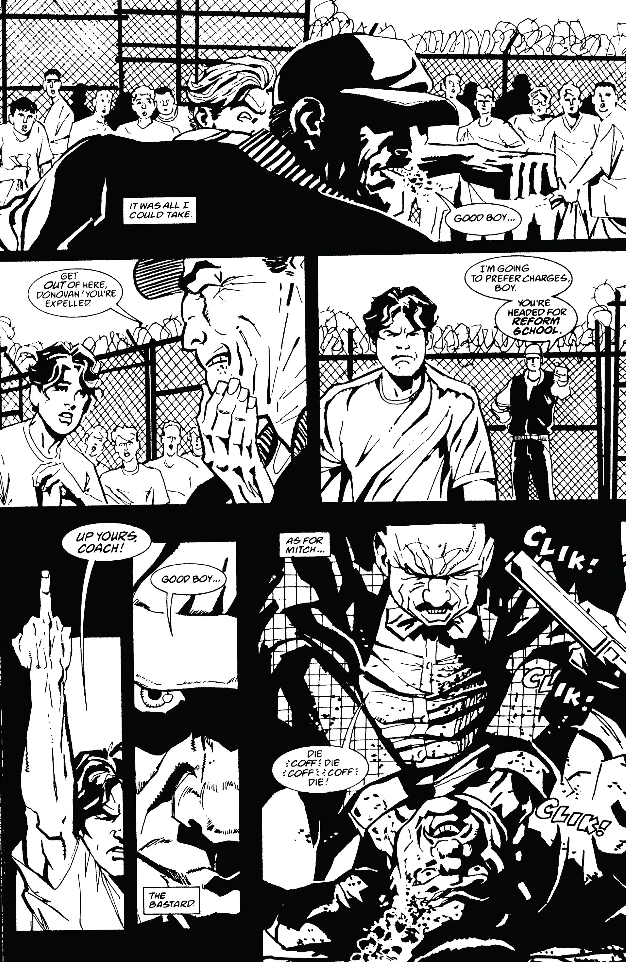 Armed & Dangerous 2 Page 18