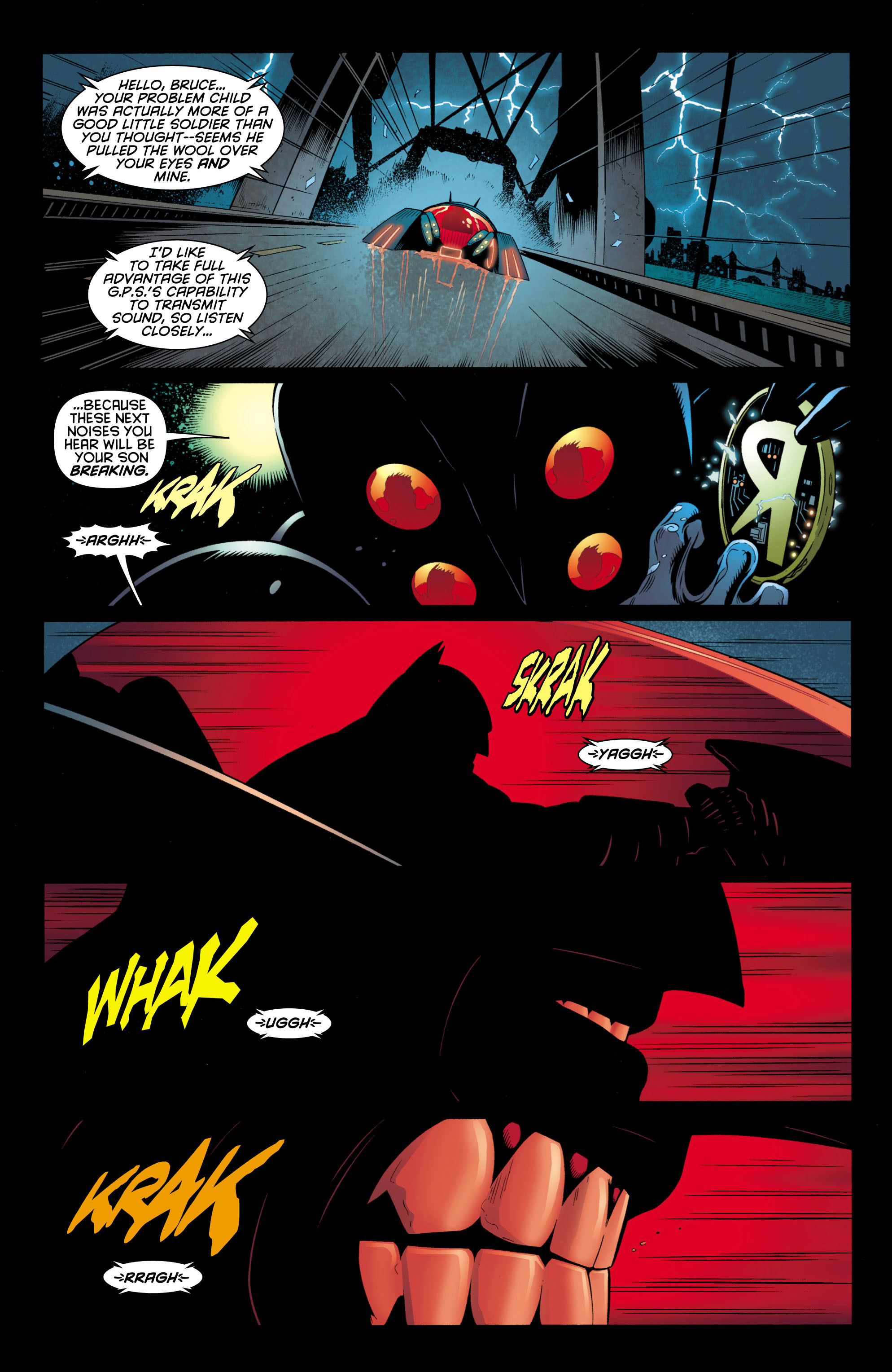 Batman and Robin (2011) chap 1 pic 130