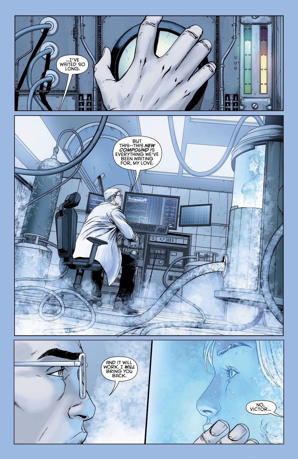 Batman (2011) _TPB 2 #2 - English 78