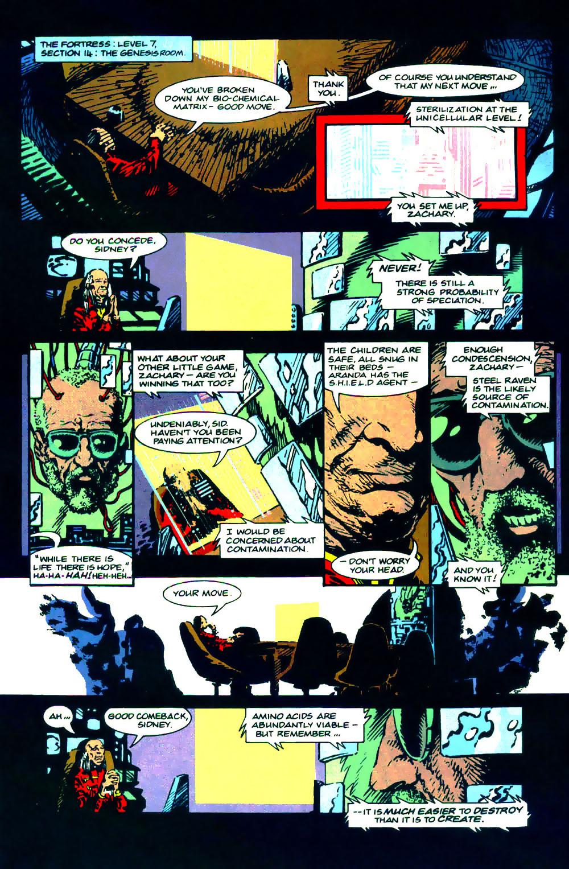 Marvel Comics Presents (1988) chap 175 pic 8