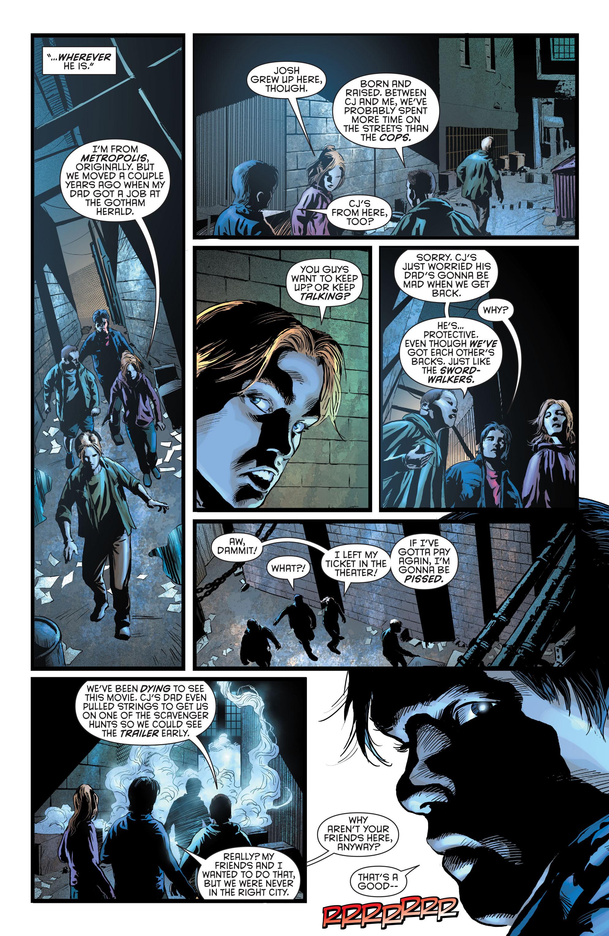 DC Comics: Zero Year chap tpb pic 356