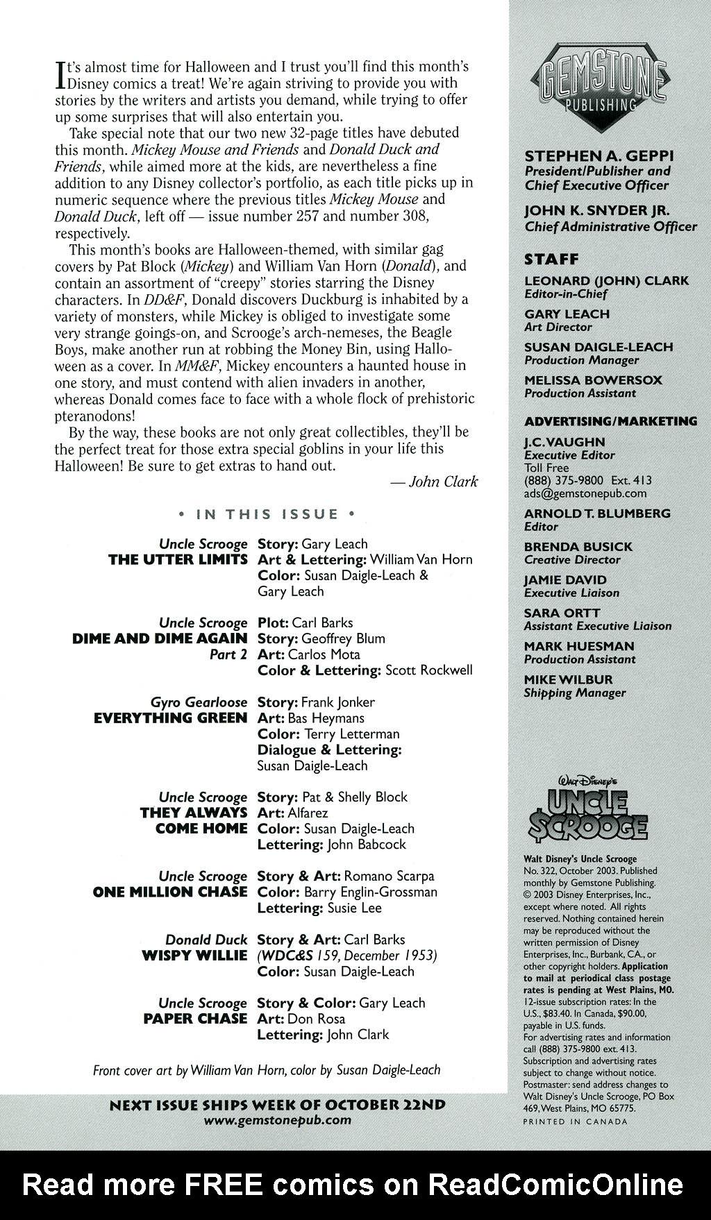 tes/loading-small.gif da #83 - English 2