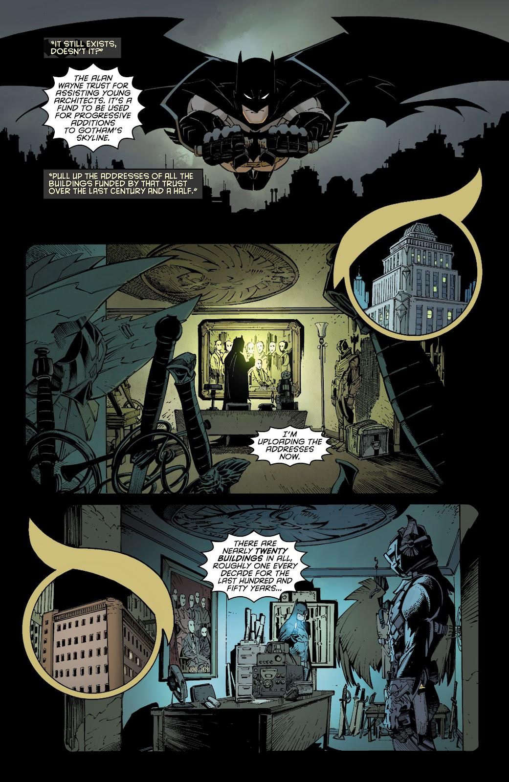 Batman (2011) _TPB 1 #1 - English 69